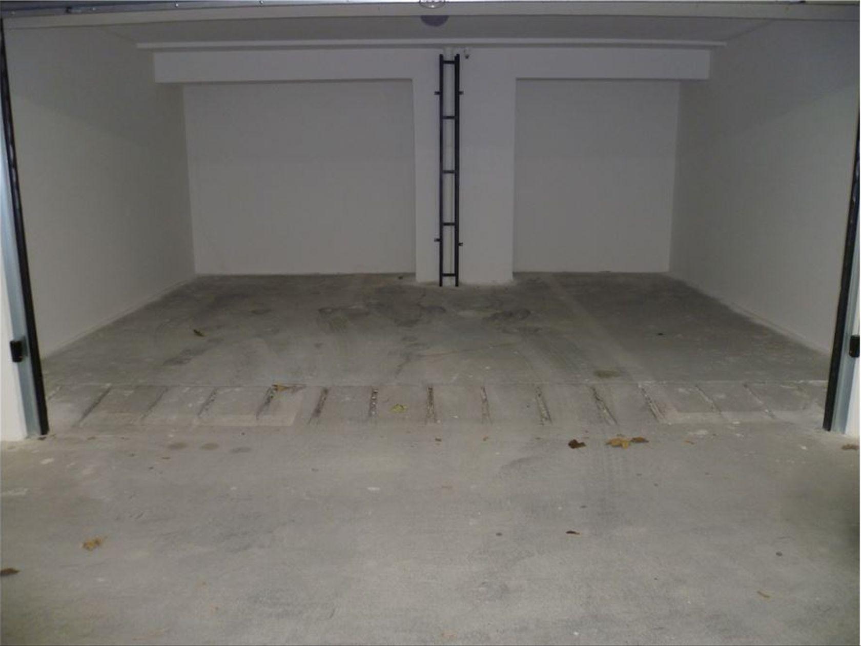 Garage/Box Lanciano, CH Affitto