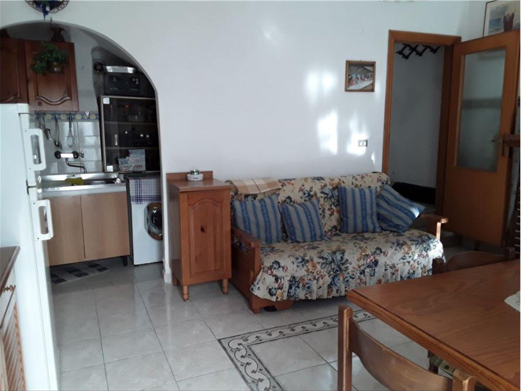 Appartamento Villetta Barrea, AQ Vendita - Foto 11