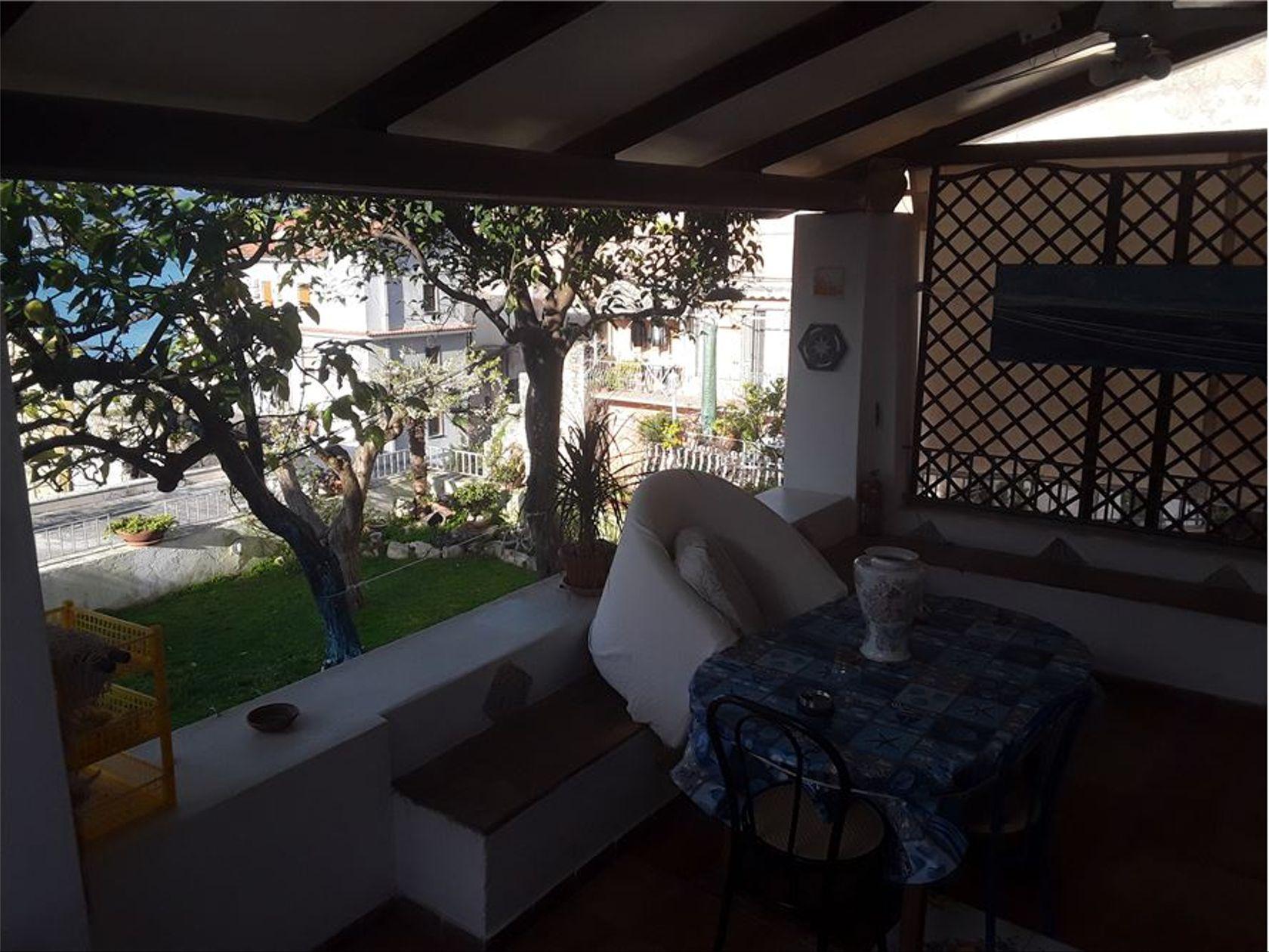 Appartamento Gaeta, LT Vendita - Foto 17