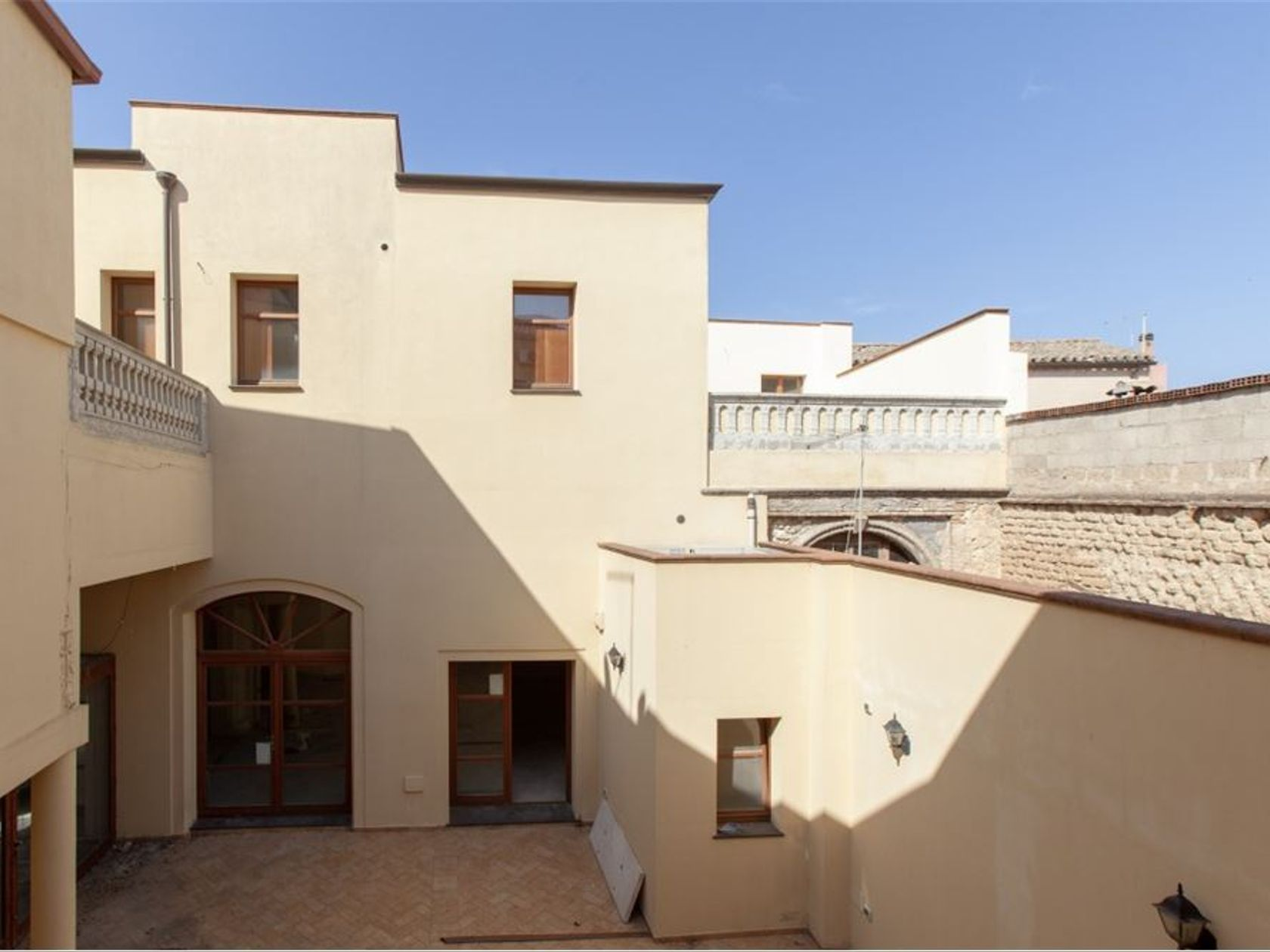 Appartamento Zona Centro, Quartu Sant'Elena, CA Vendita - Foto 8