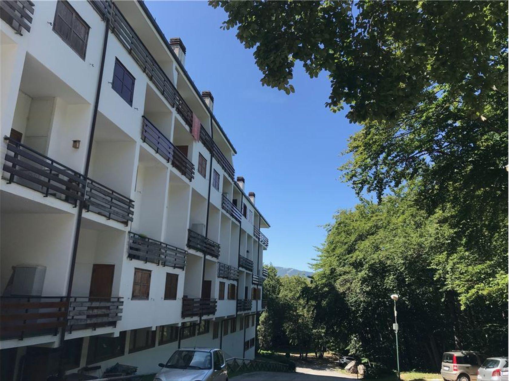 Appartamento Campo di Giove, AQ Vendita - Foto 21