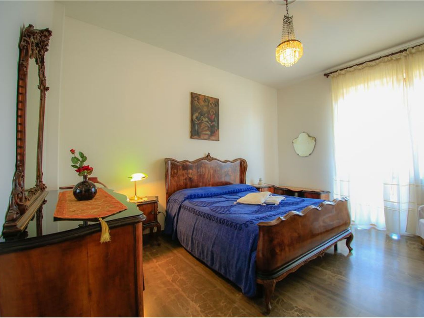 Appartamento Centro, Pescara, PE Vendita - Foto 3