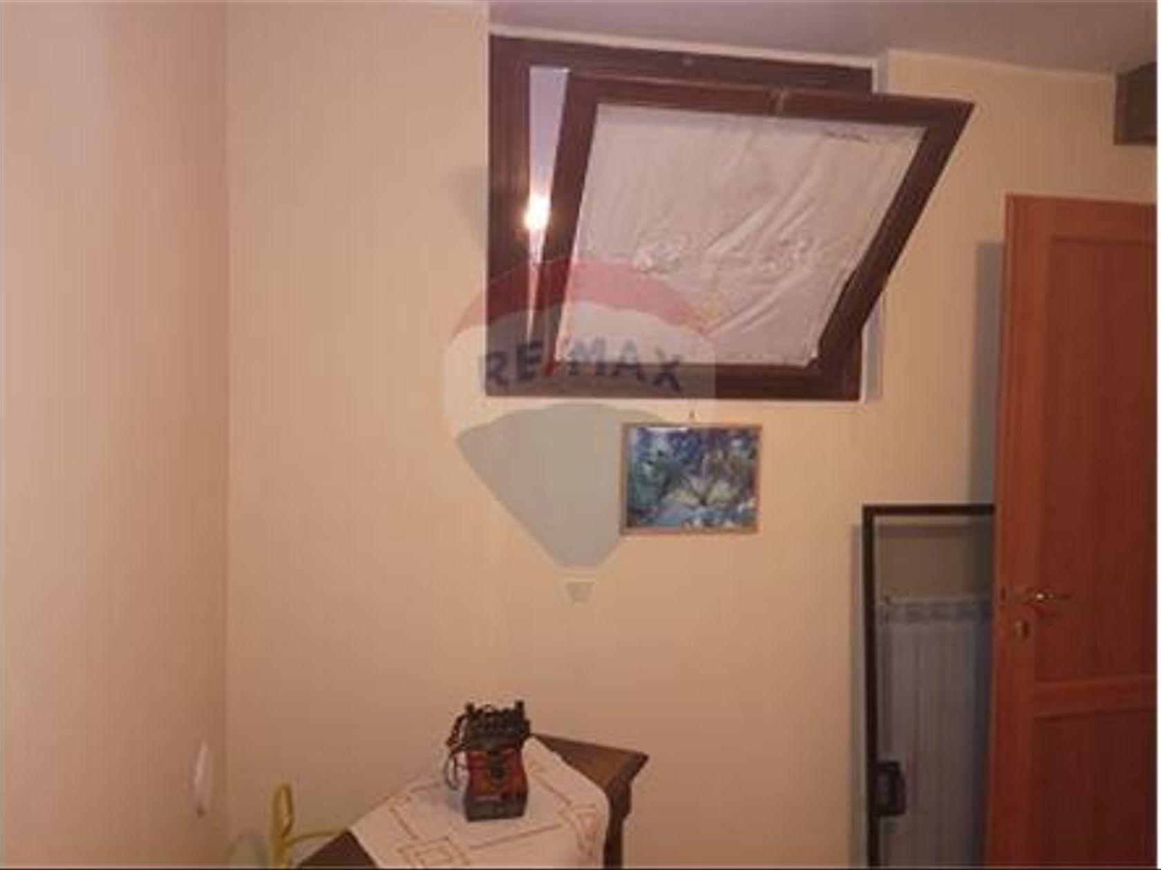 Appartamento Barrea, AQ Vendita - Foto 28