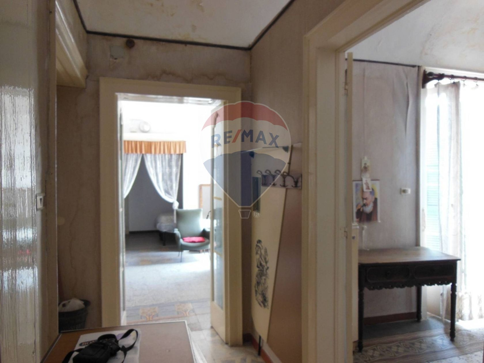Appartamento Vieste, FG Vendita - Foto 7