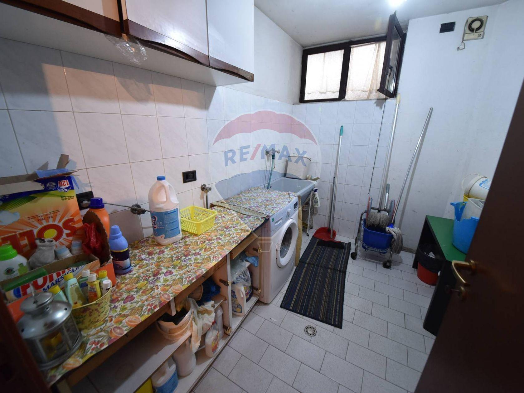 Villa singola San Giorgio su Legnano, MI Vendita - Foto 23