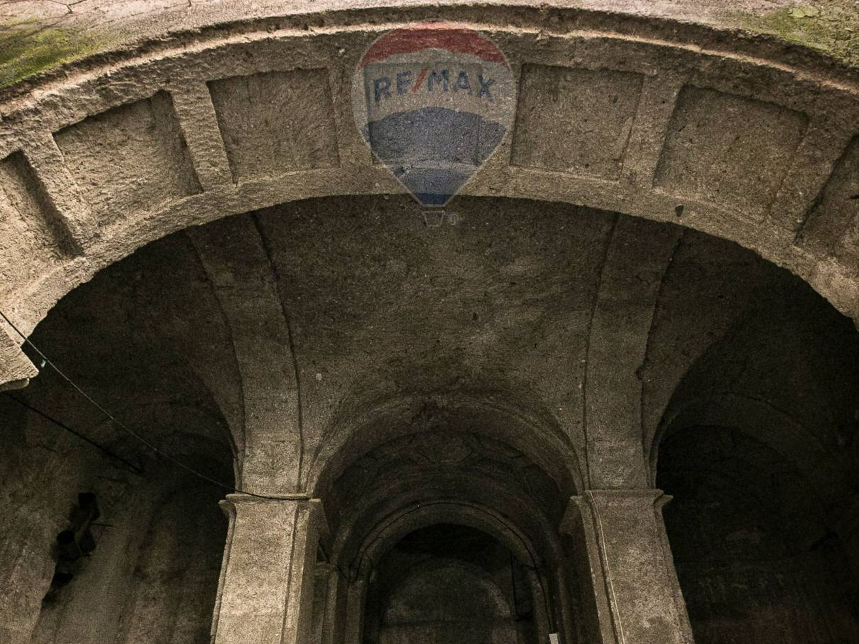 Altro Centro, Scala, SA Vendita - Foto 13