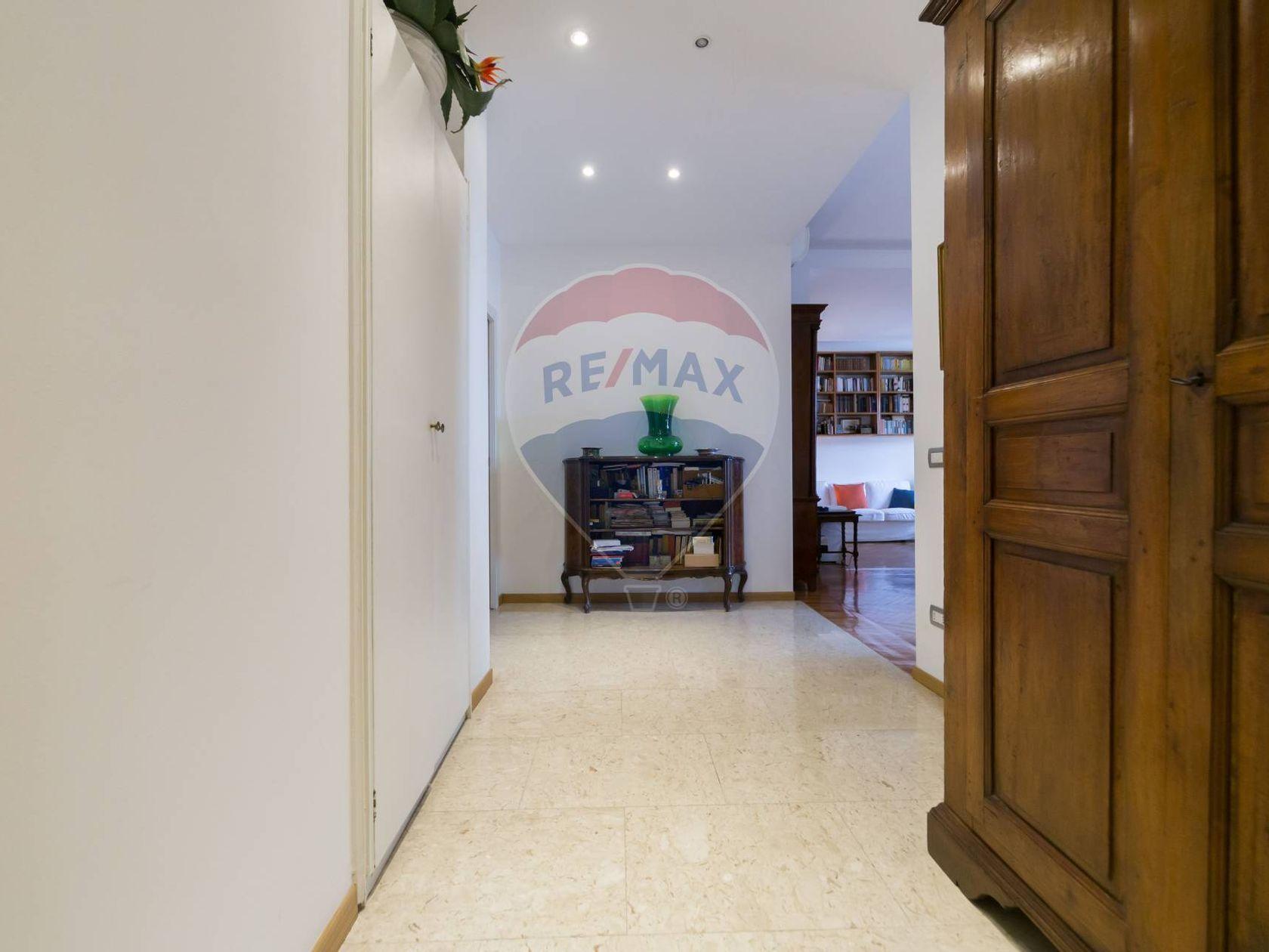 Appartamento Repubblica, Milano, MI Vendita - Foto 8