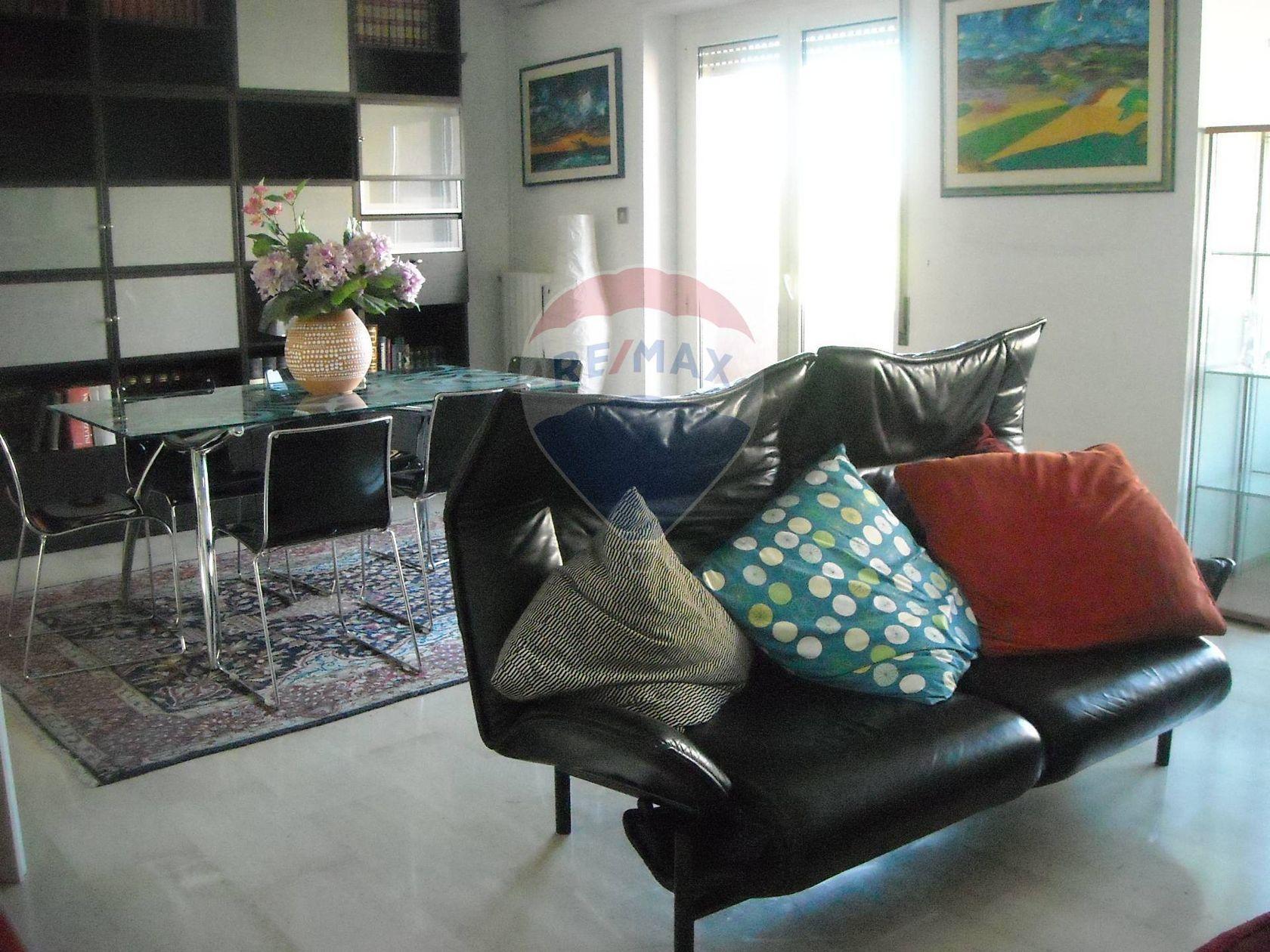 Appartamento Lanciano, CH Affitto - Foto 11