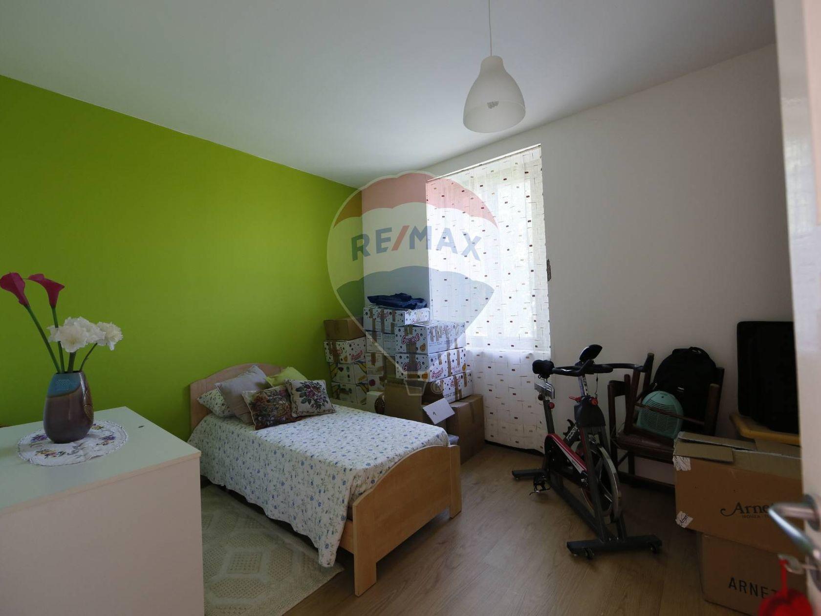 Villa singola Lanciano, CH Vendita - Foto 25