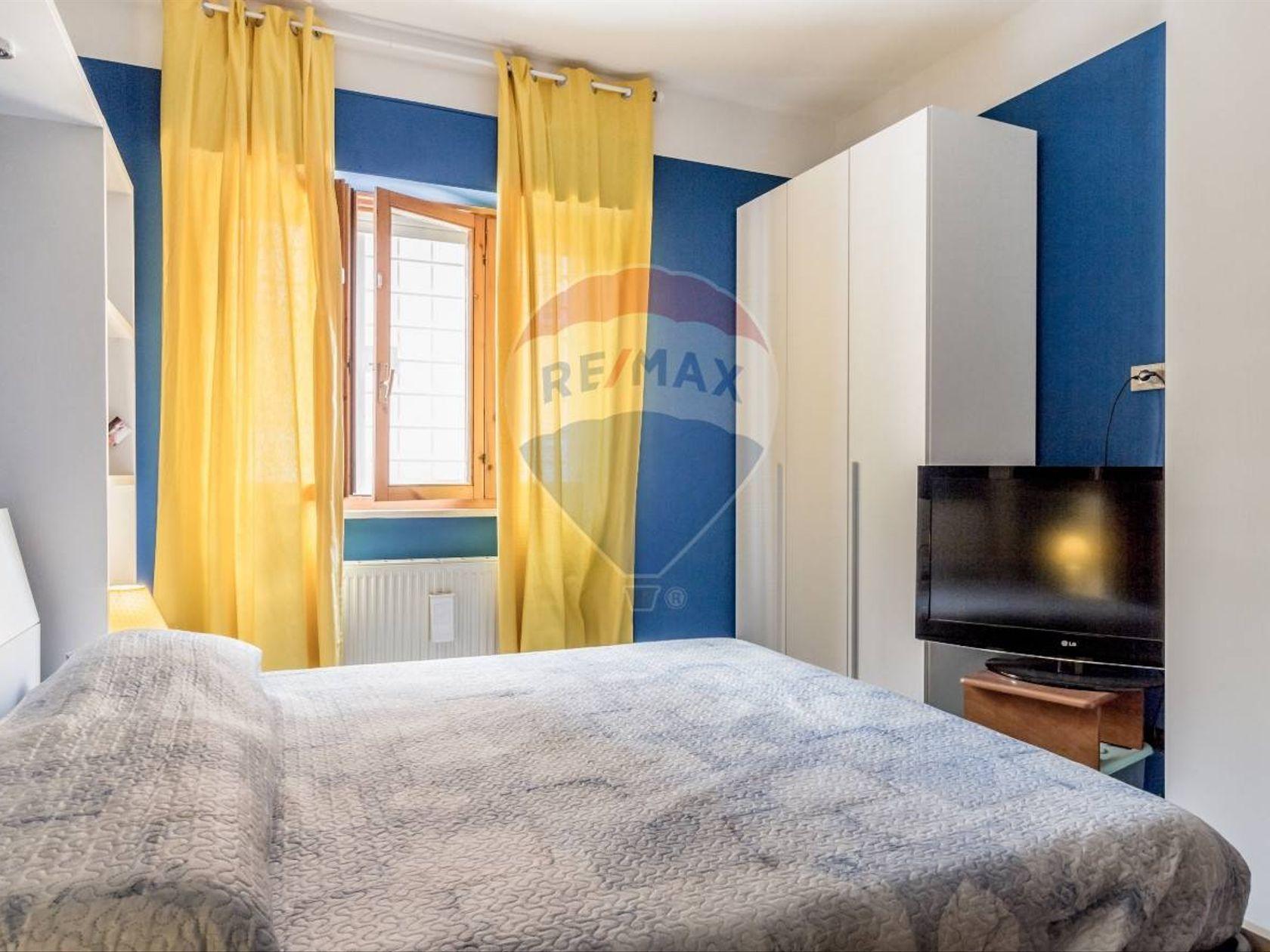 Appartamento Villa Adriana, Tivoli, RM Vendita - Foto 14