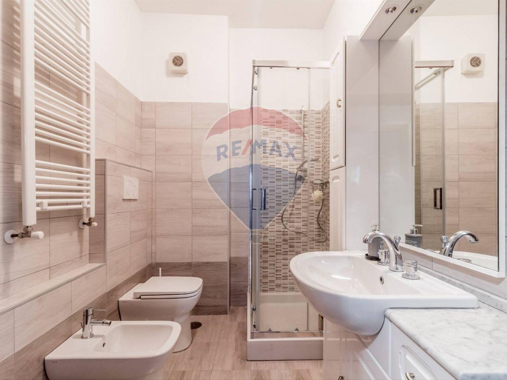 Appartamento Villa Adriana, Tivoli, RM Vendita - Foto 17