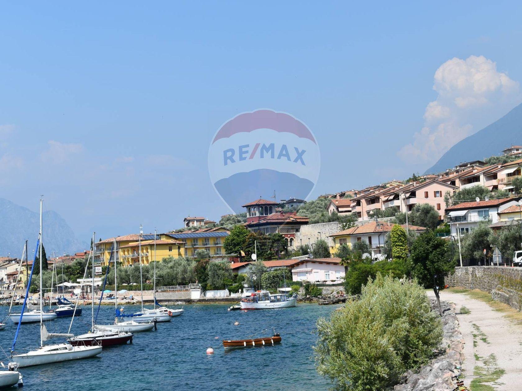 Appartamento Brenzone sul Garda, VR Vendita - Foto 12