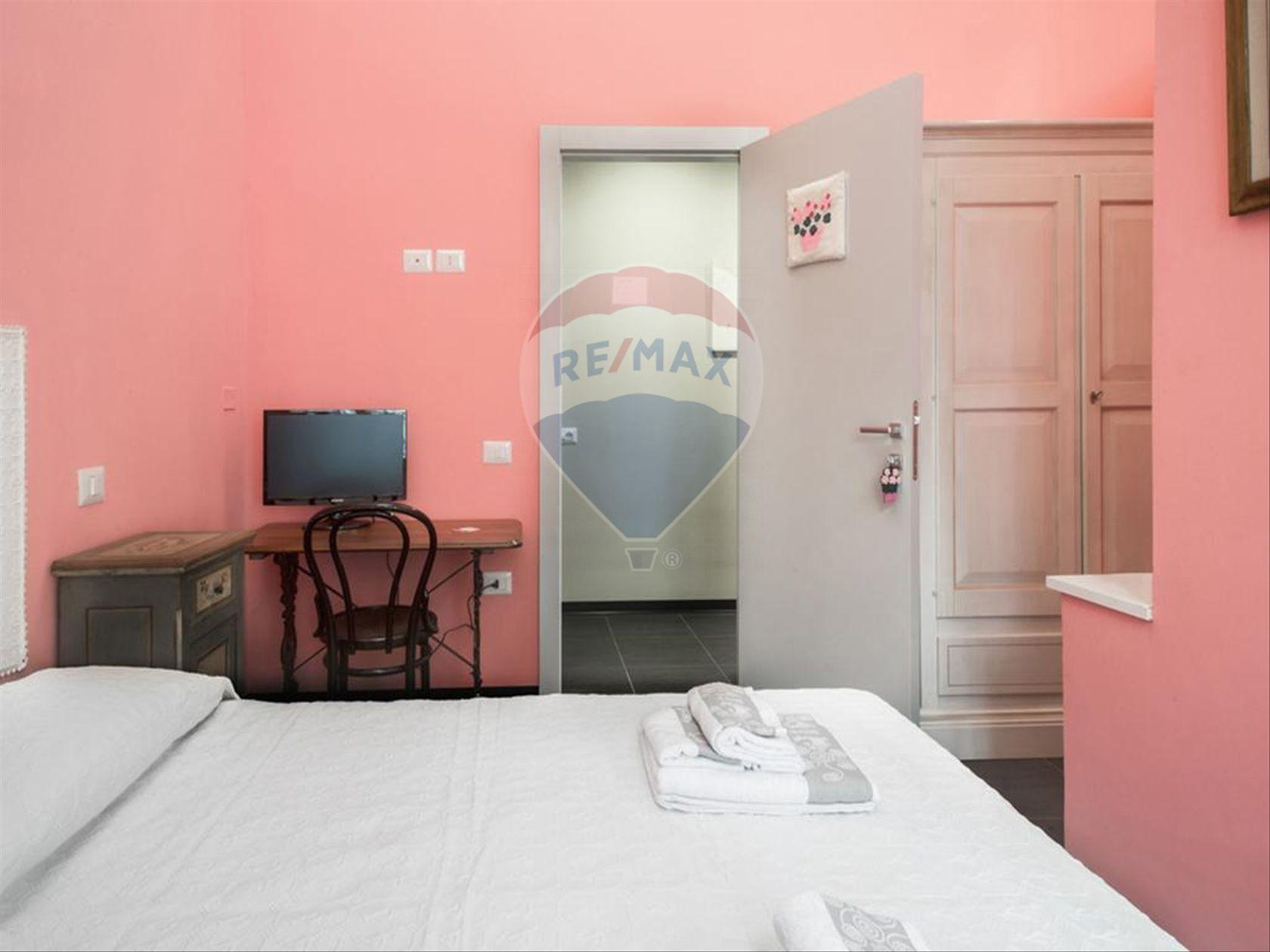 Appartamento Cagliari, CA Vendita - Foto 8