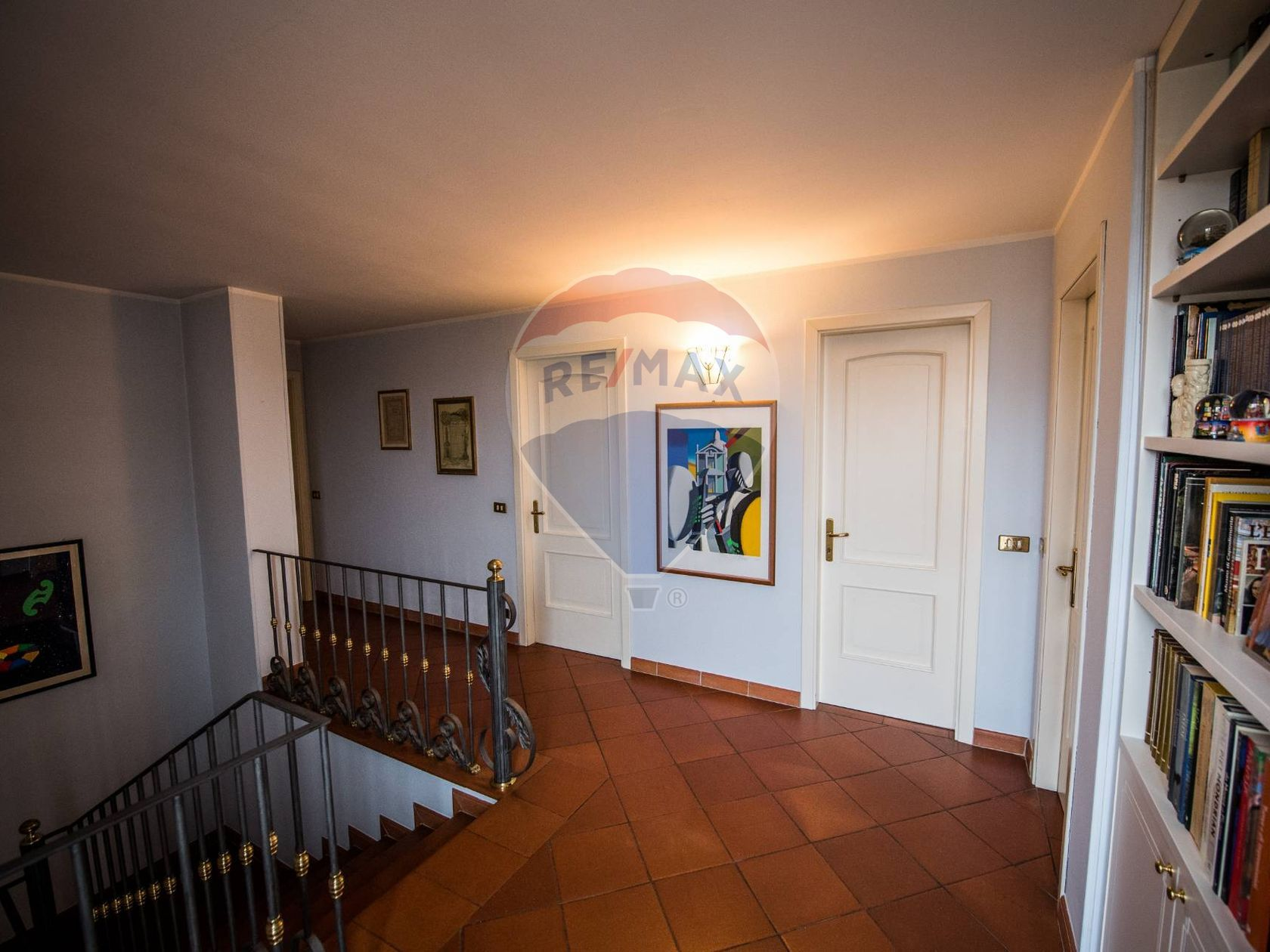 Villa singola Ghedi, BS Vendita - Foto 14