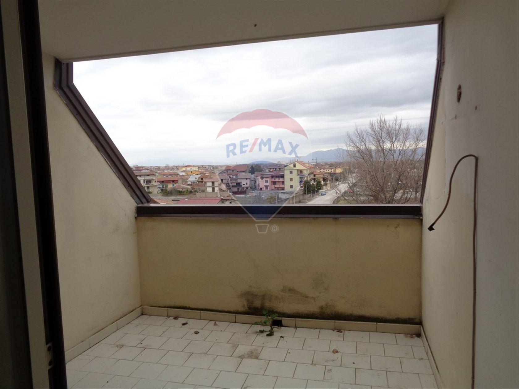 Appartamento Cesa, CE Affitto - Foto 11