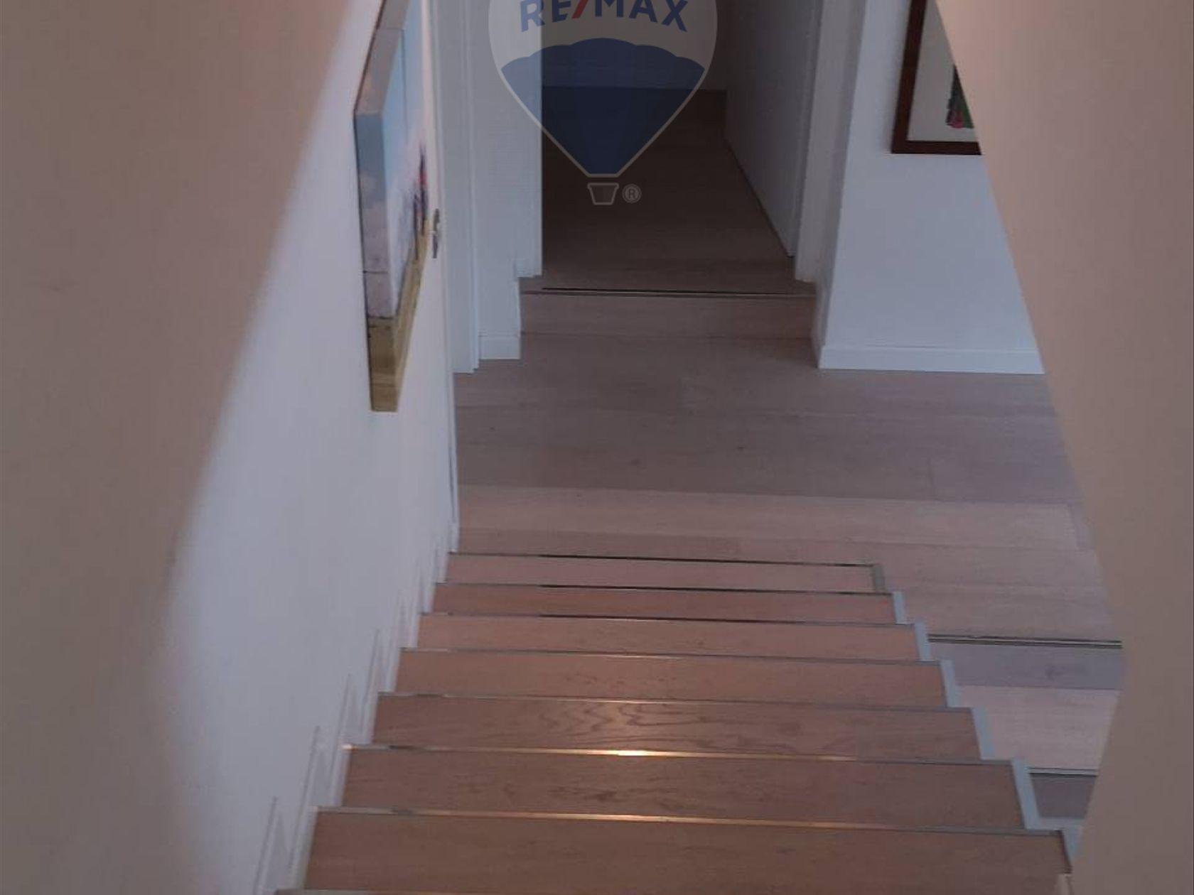 Casa Indipendente Civitella Alfedena, AQ Vendita - Foto 123
