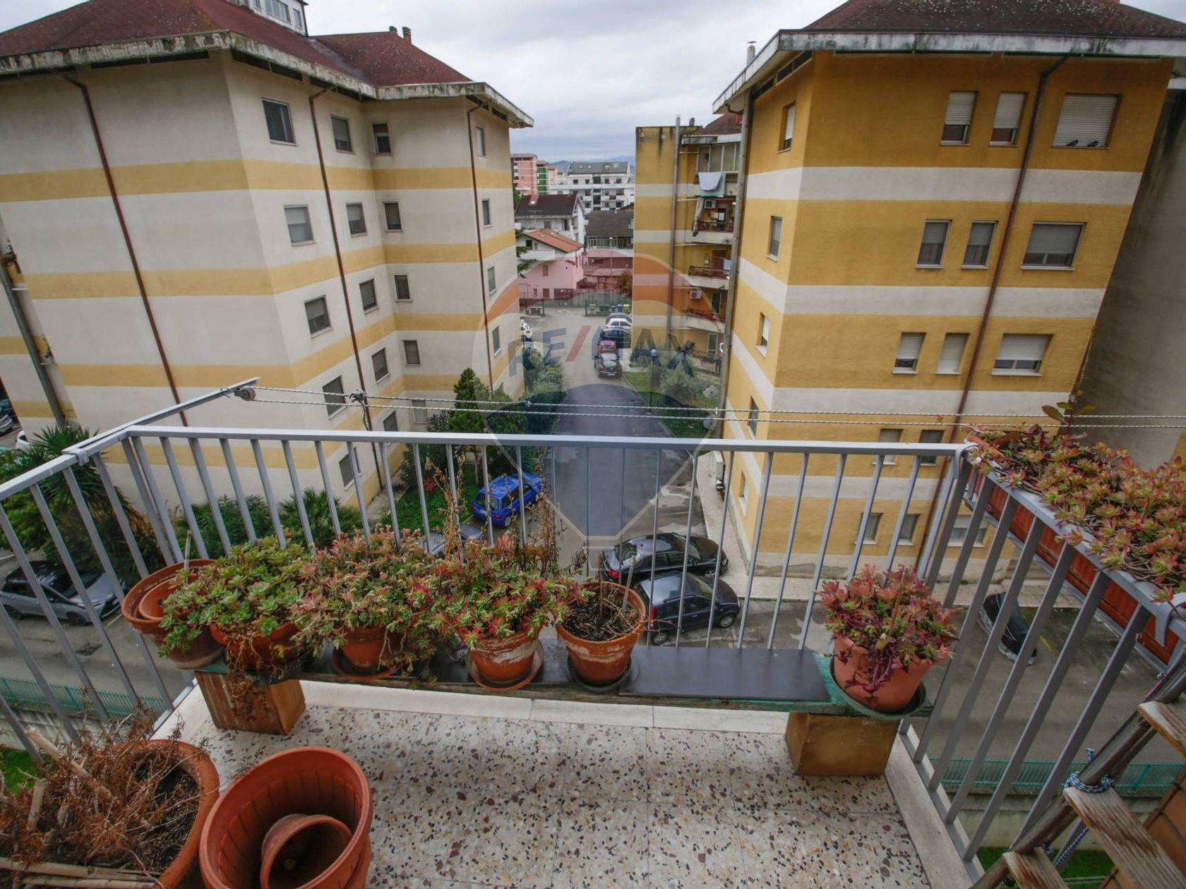 Appartamento Stazione, Chieti, CH Vendita - Foto 11