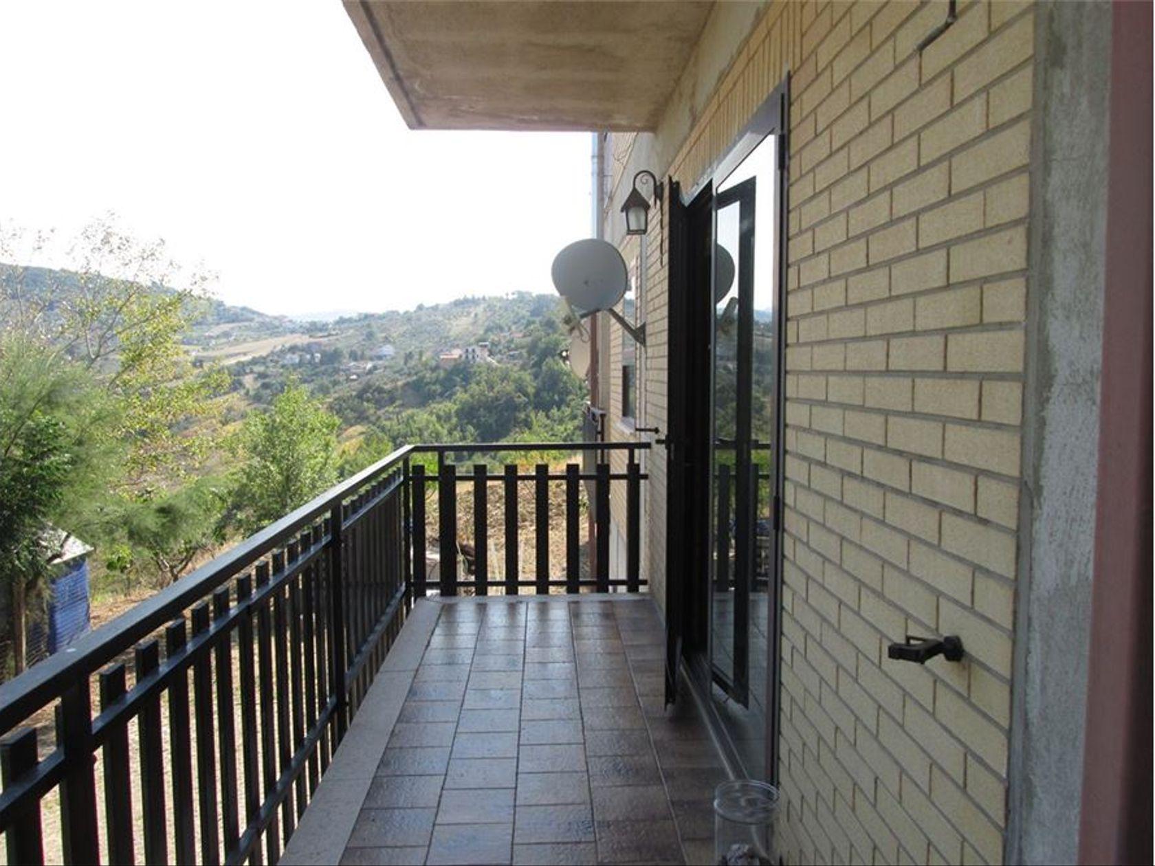 Appartamento Roccascalegna, CH Vendita - Foto 33
