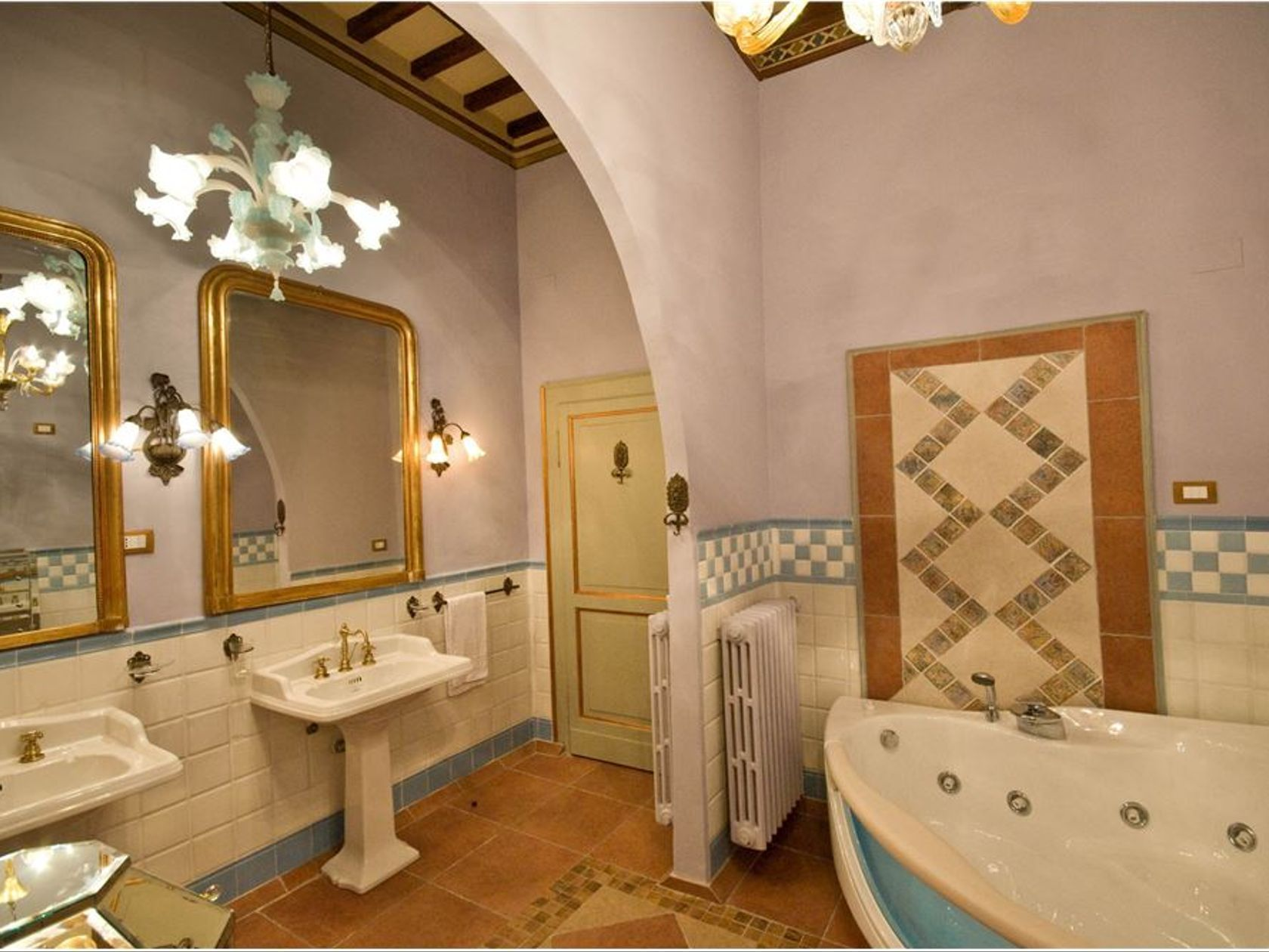 Albergo/Hotel Deruta, PG Vendita - Foto 42