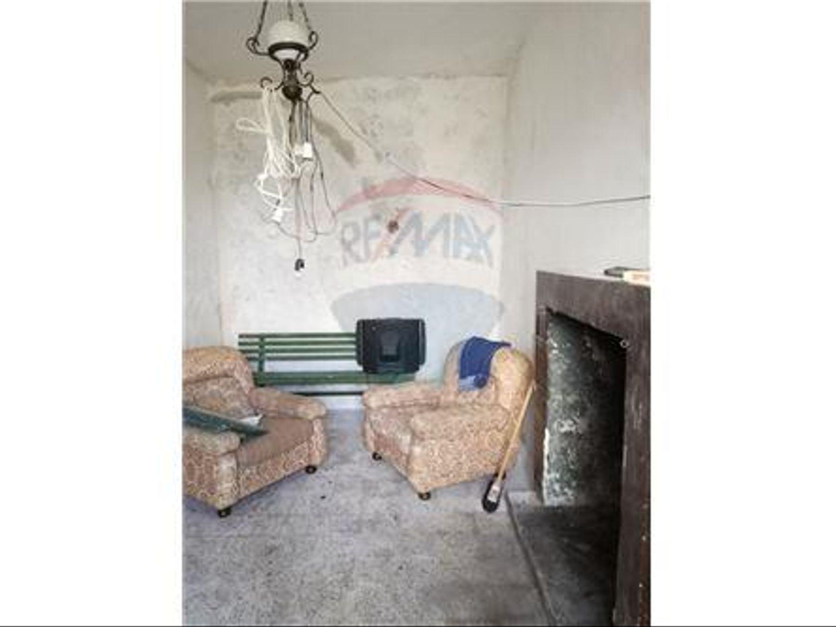 Casa Indipendente Altino, CH Vendita - Foto 10