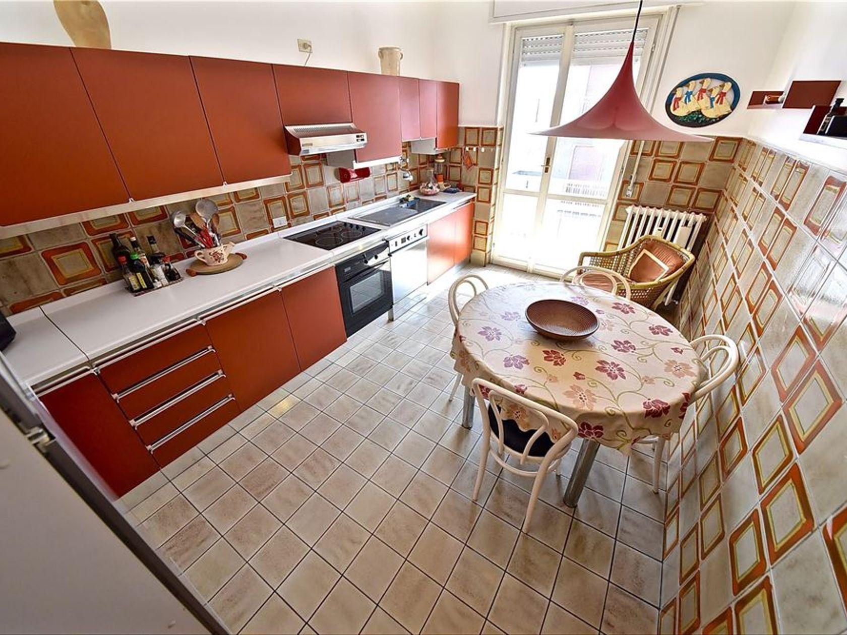 Appartamento San Giorgio su Legnano, MI Vendita - Foto 9