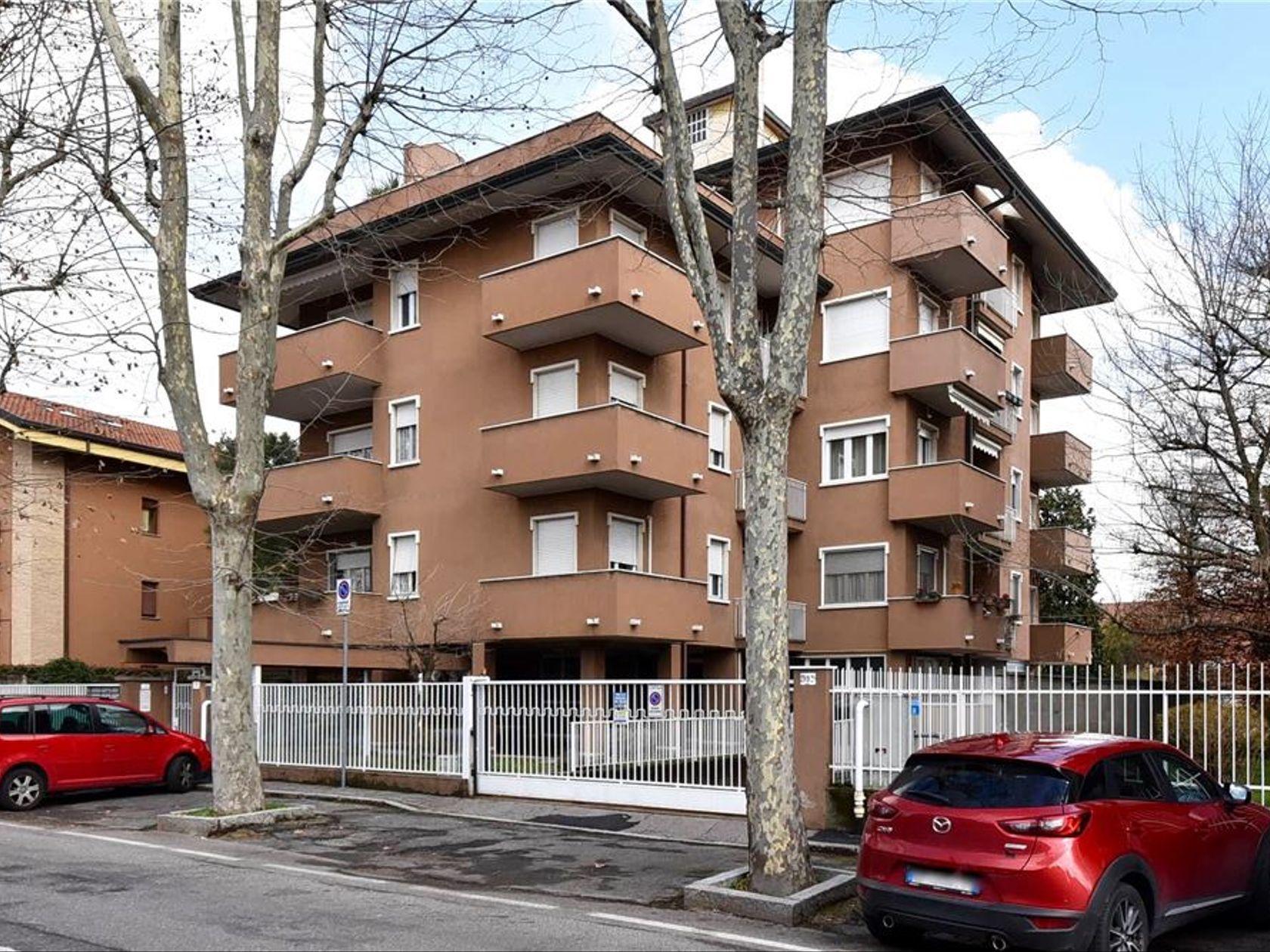 Appartamento San Giorgio su Legnano, MI Vendita - Foto 20