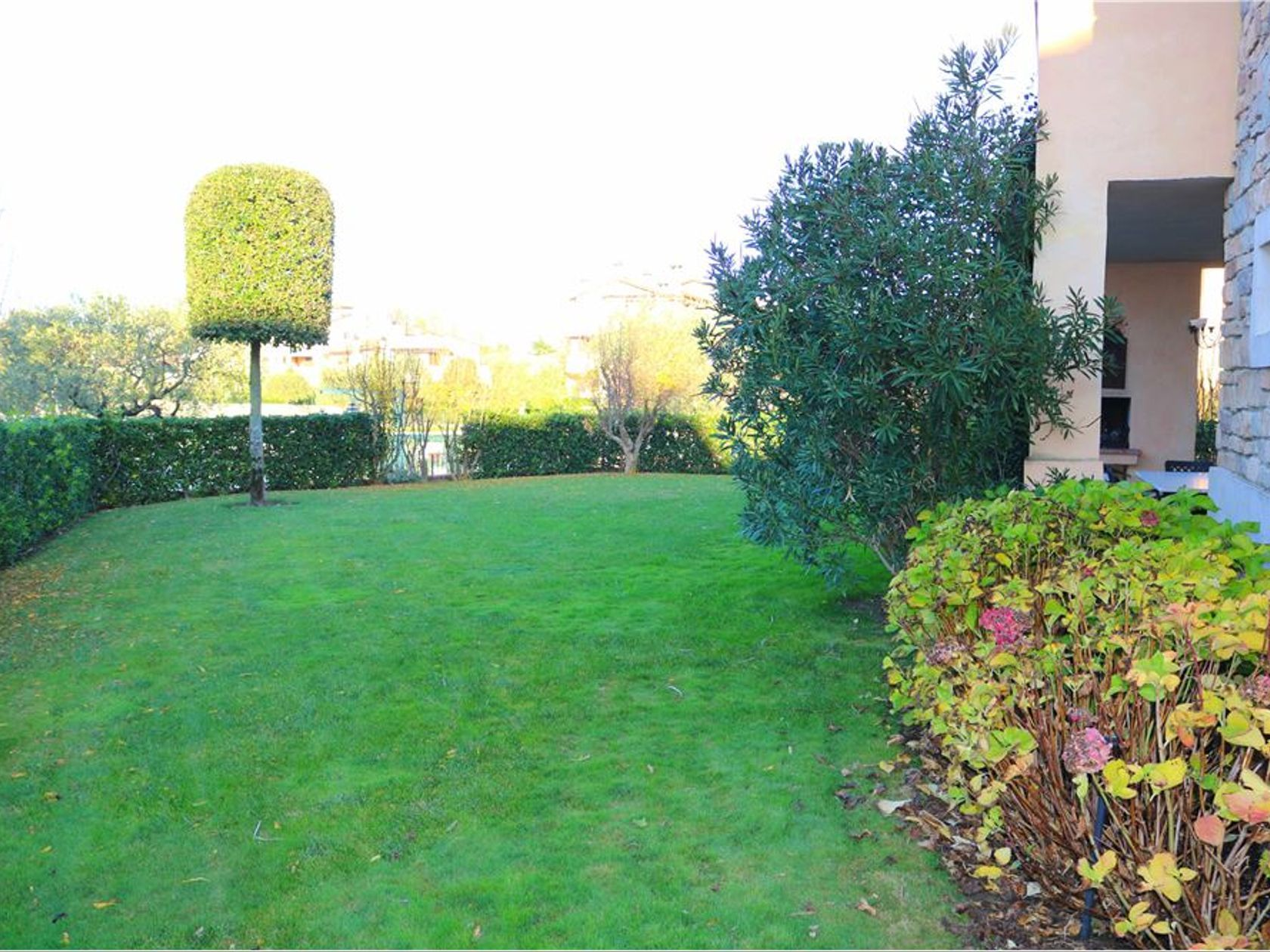Casa Vacanze Peschiera del Garda, VR Vendita - Foto 17