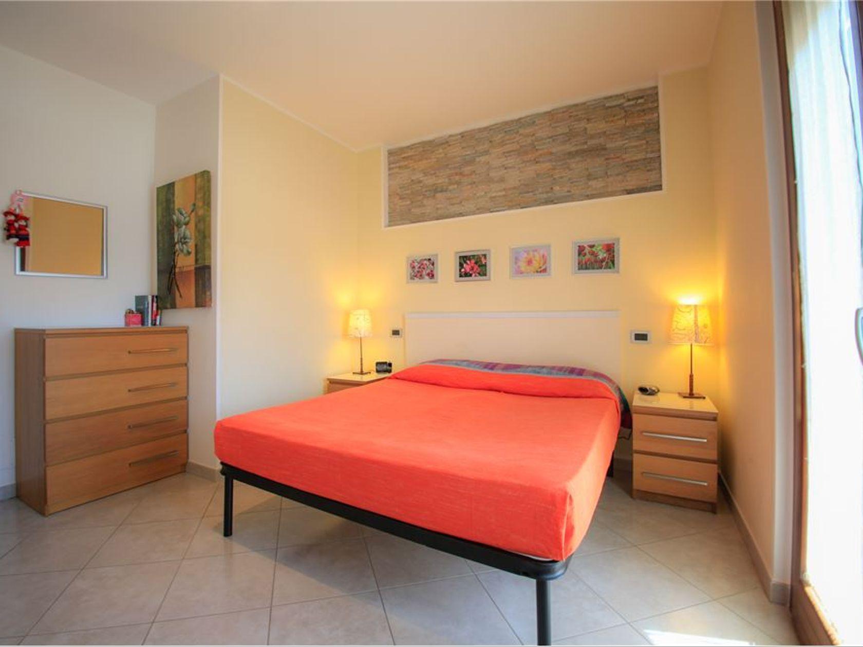 Appartamento Montesilvano, PE Vendita - Foto 6