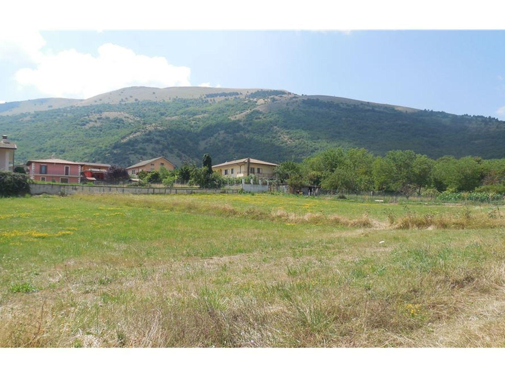 Terreno Edificabile Roio Piano, L'Aquila, AQ Vendita - Foto 2