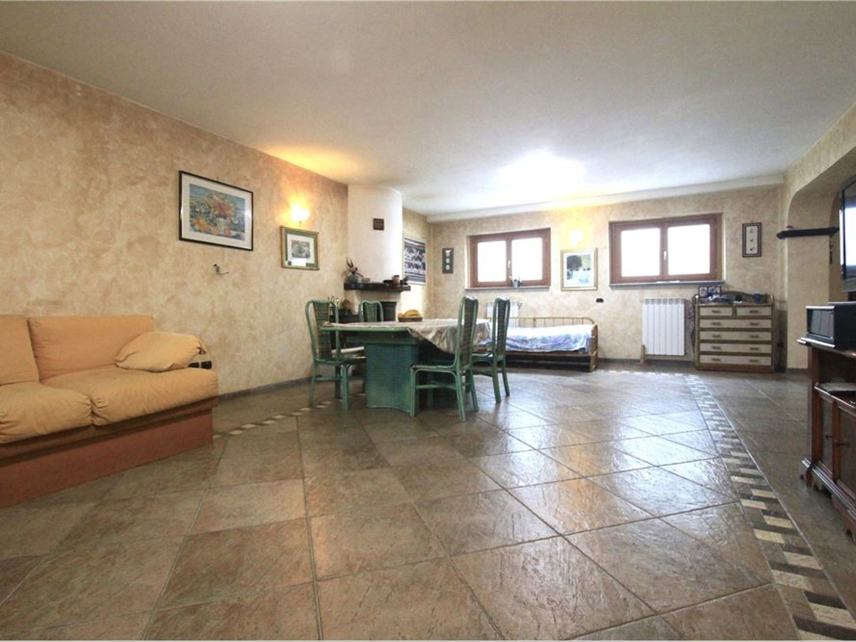Villa singola Grottaferrata, RM Vendita - Foto 17