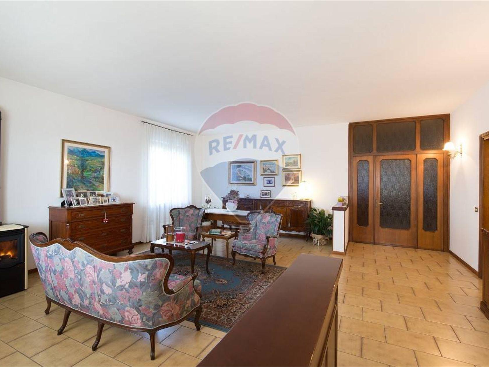 Casa Indipendente Ronco all'Adige, VR Vendita - Foto 11