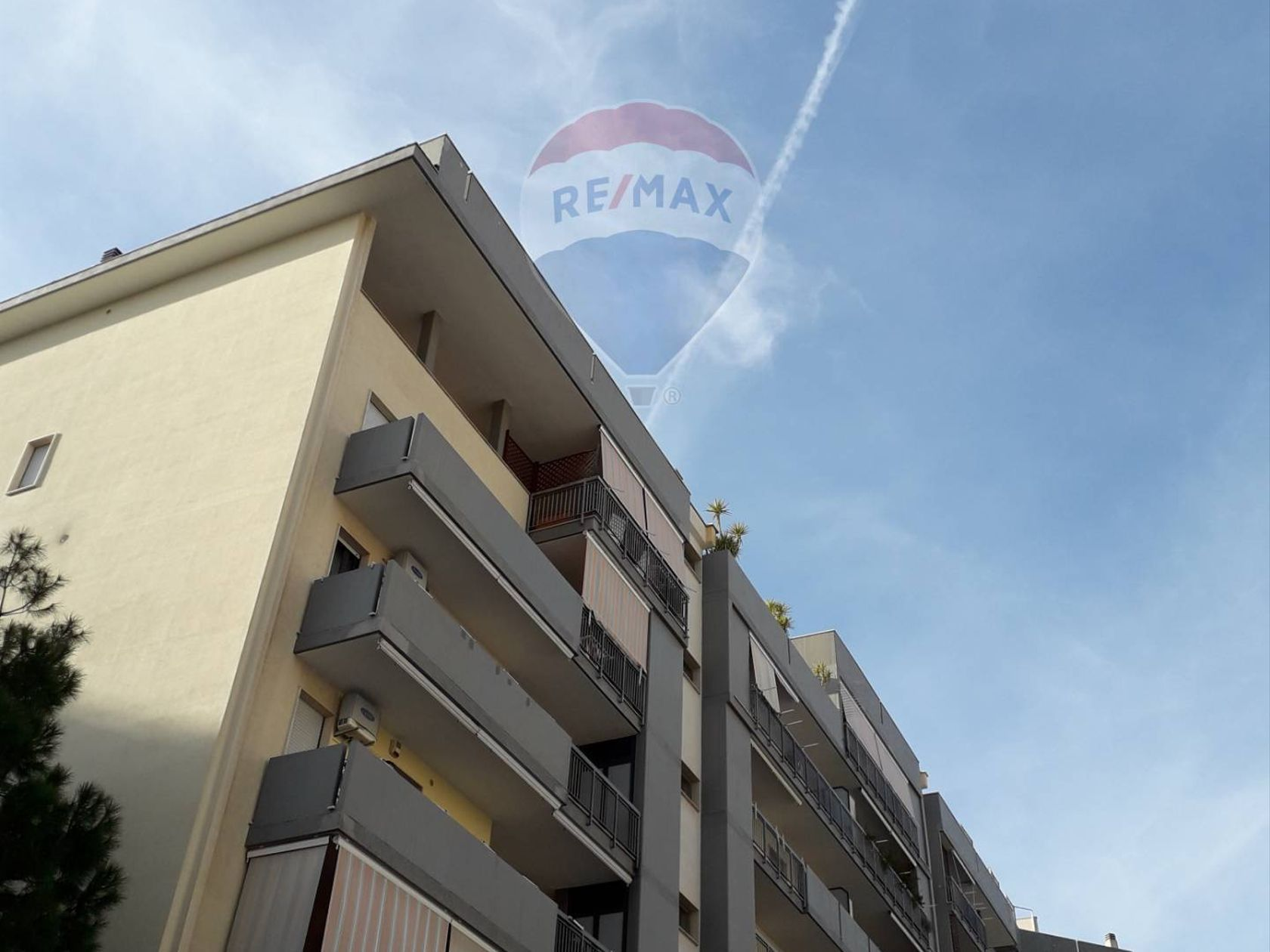 Appartamento Carbonara - Ceglie, Bari, BA Vendita - Foto 16