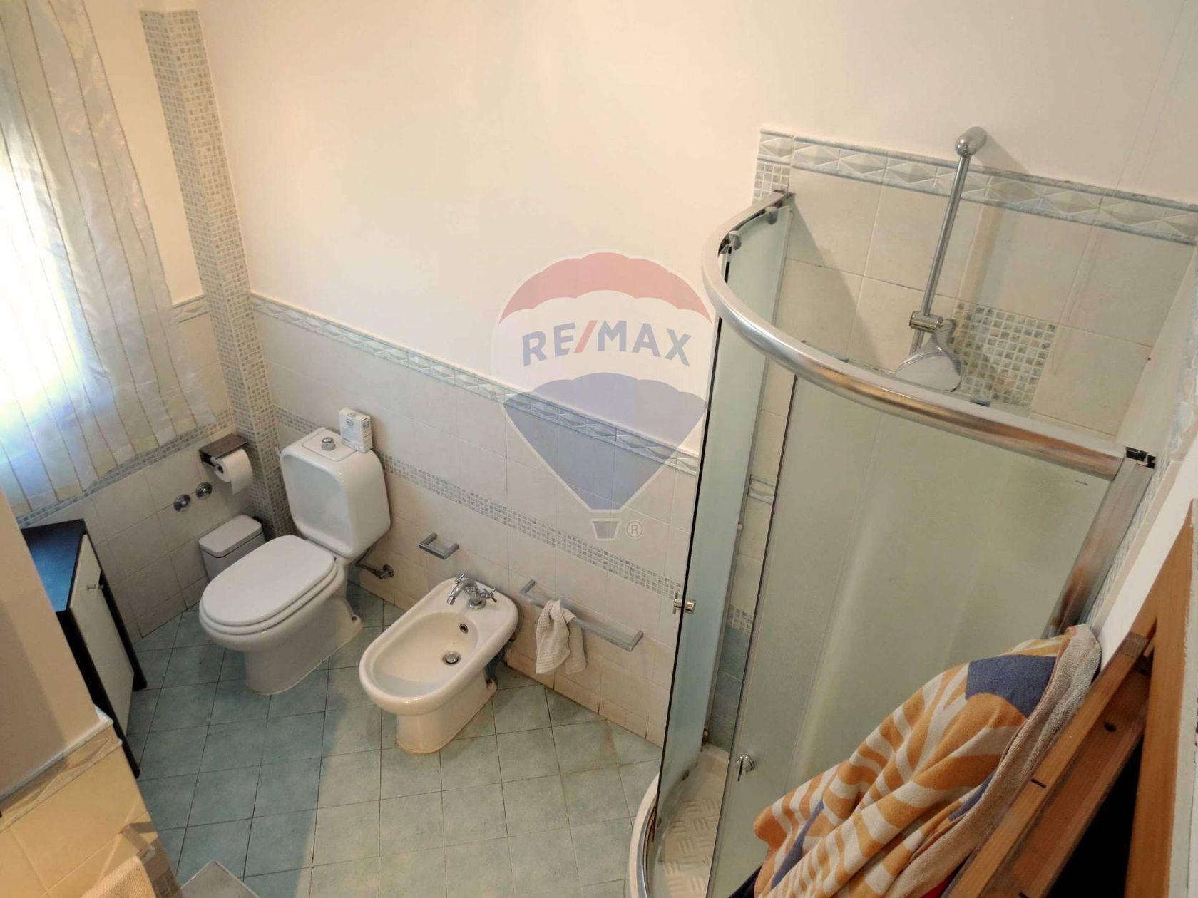 Appartamento Catania-san Leone,palermo,nesima,palestro, Catania, CT Vendita - Foto 16