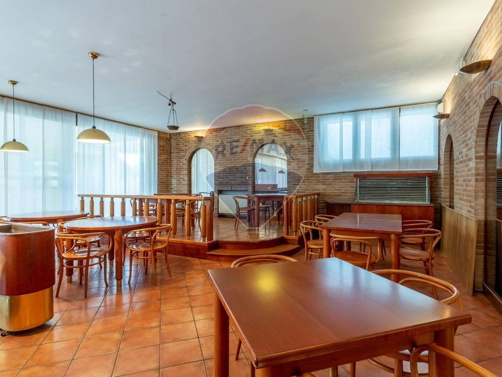 Albergo/Hotel Caldogno, VI Vendita - Foto 7