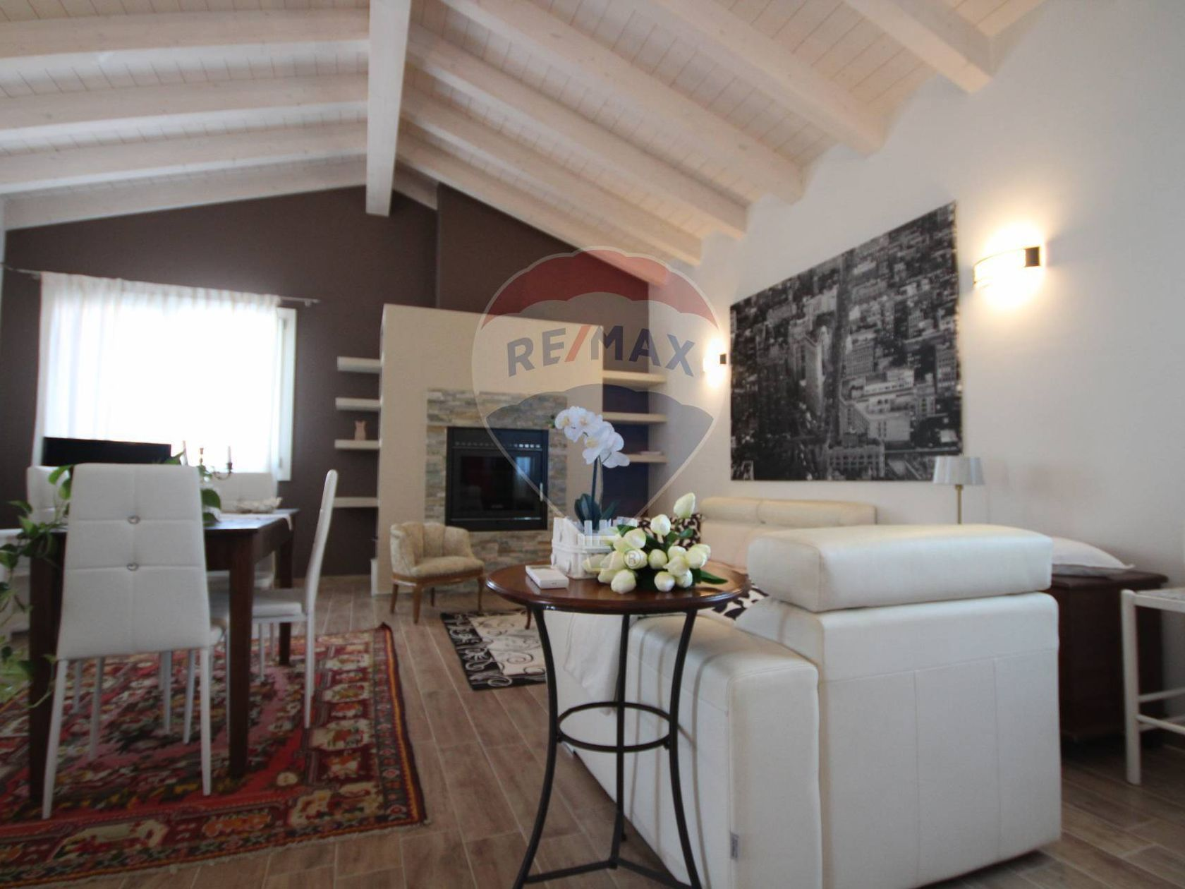 Villa singola Correzzola, PD Vendita - Foto 14