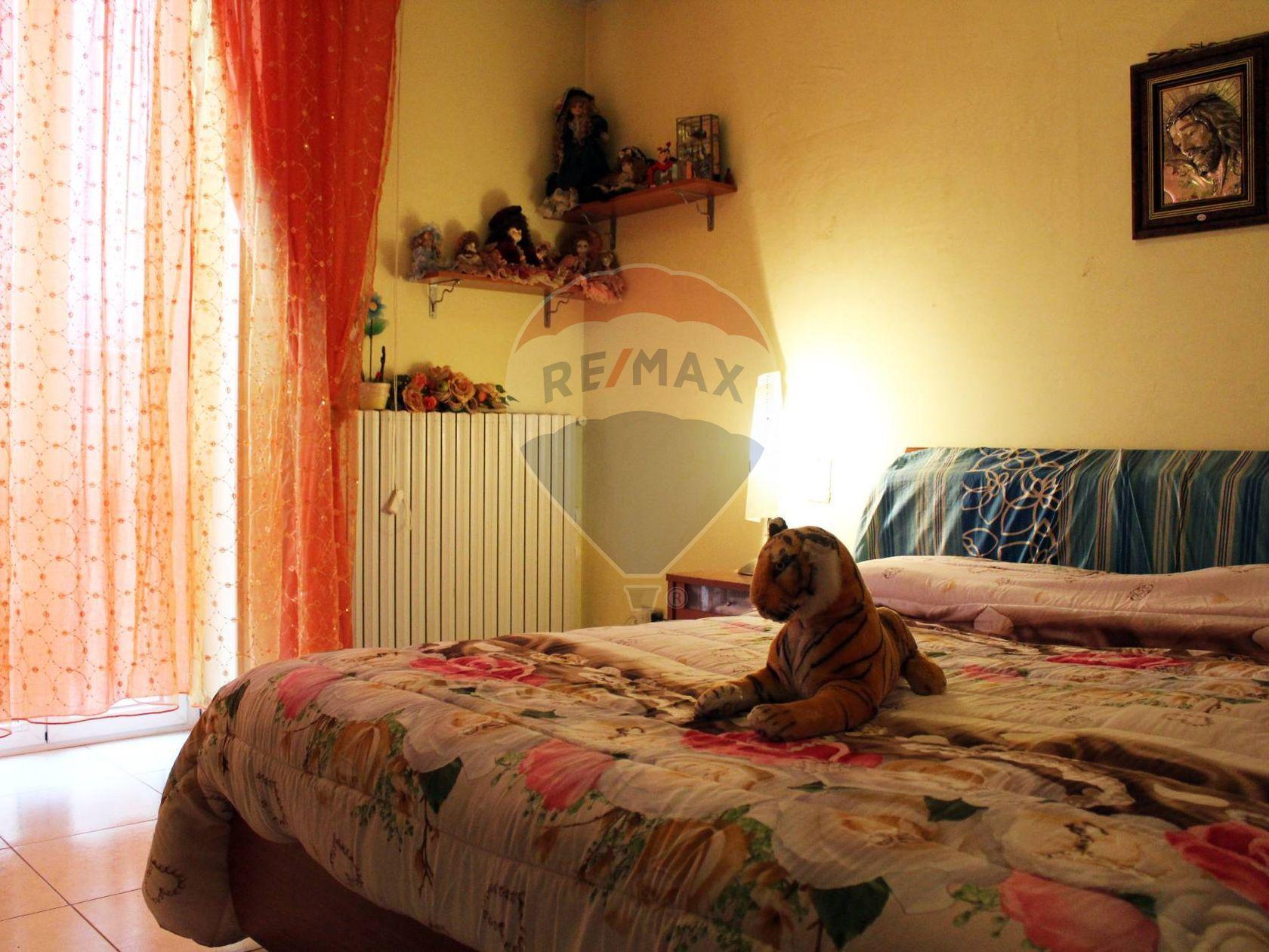 Casa Semindipendente Pescara-colle Innamorati, Pescara, PE Vendita - Foto 18