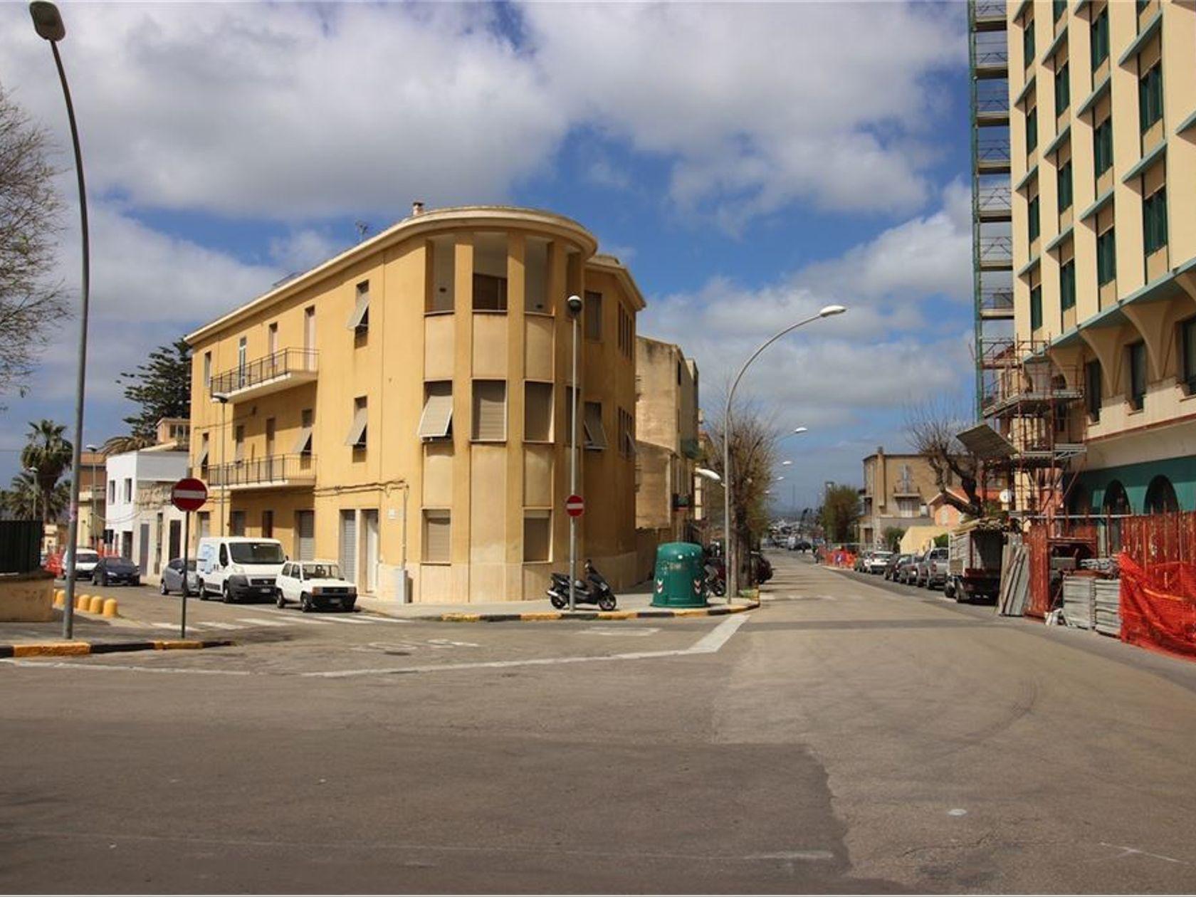 Appartamento Alghero, SS Vendita - Foto 19
