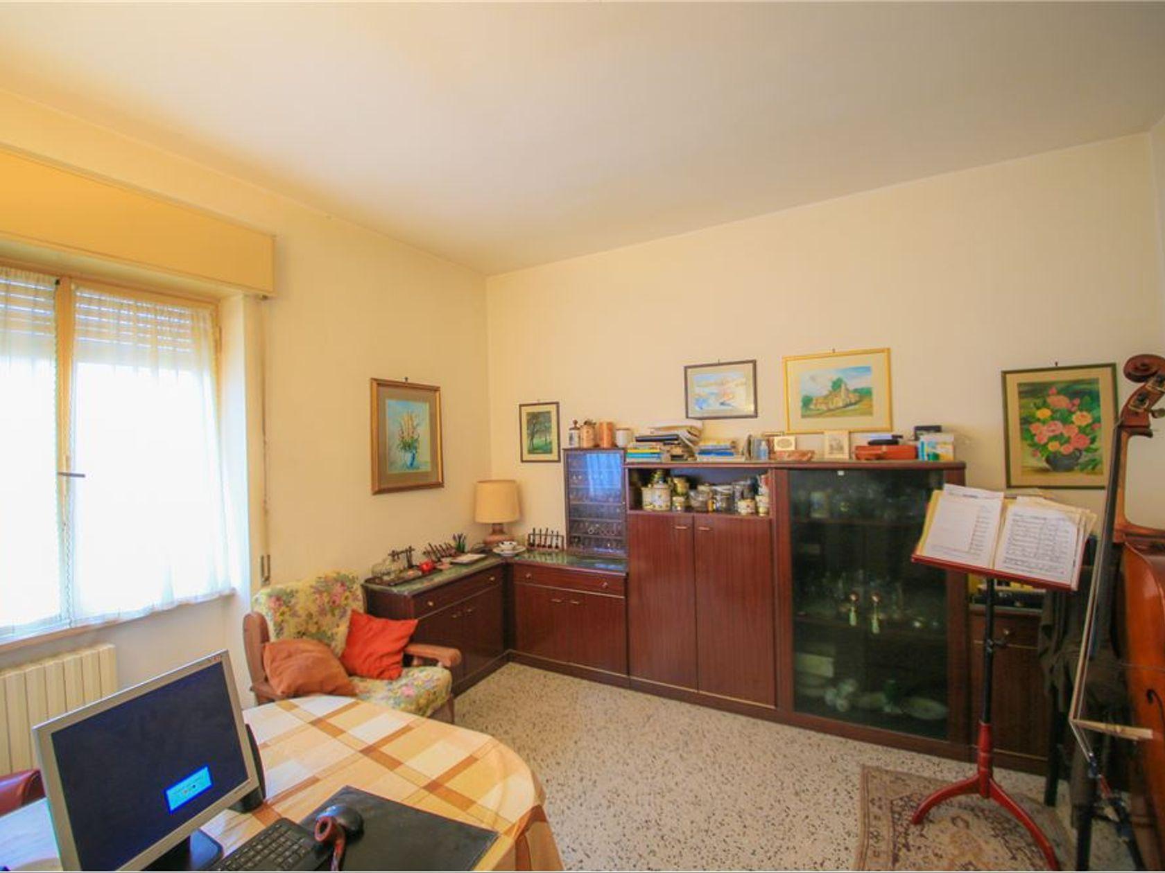 Appartamento Chieti, CH Vendita - Foto 27