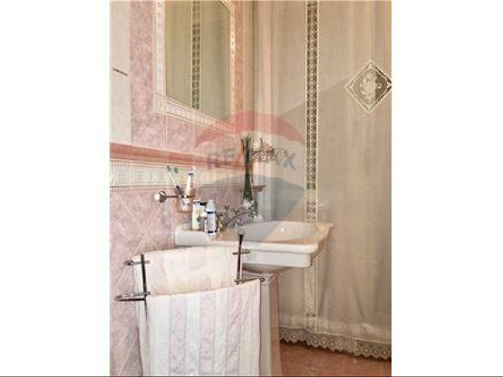 Appartamento Casaluce, CE Vendita - Foto 12