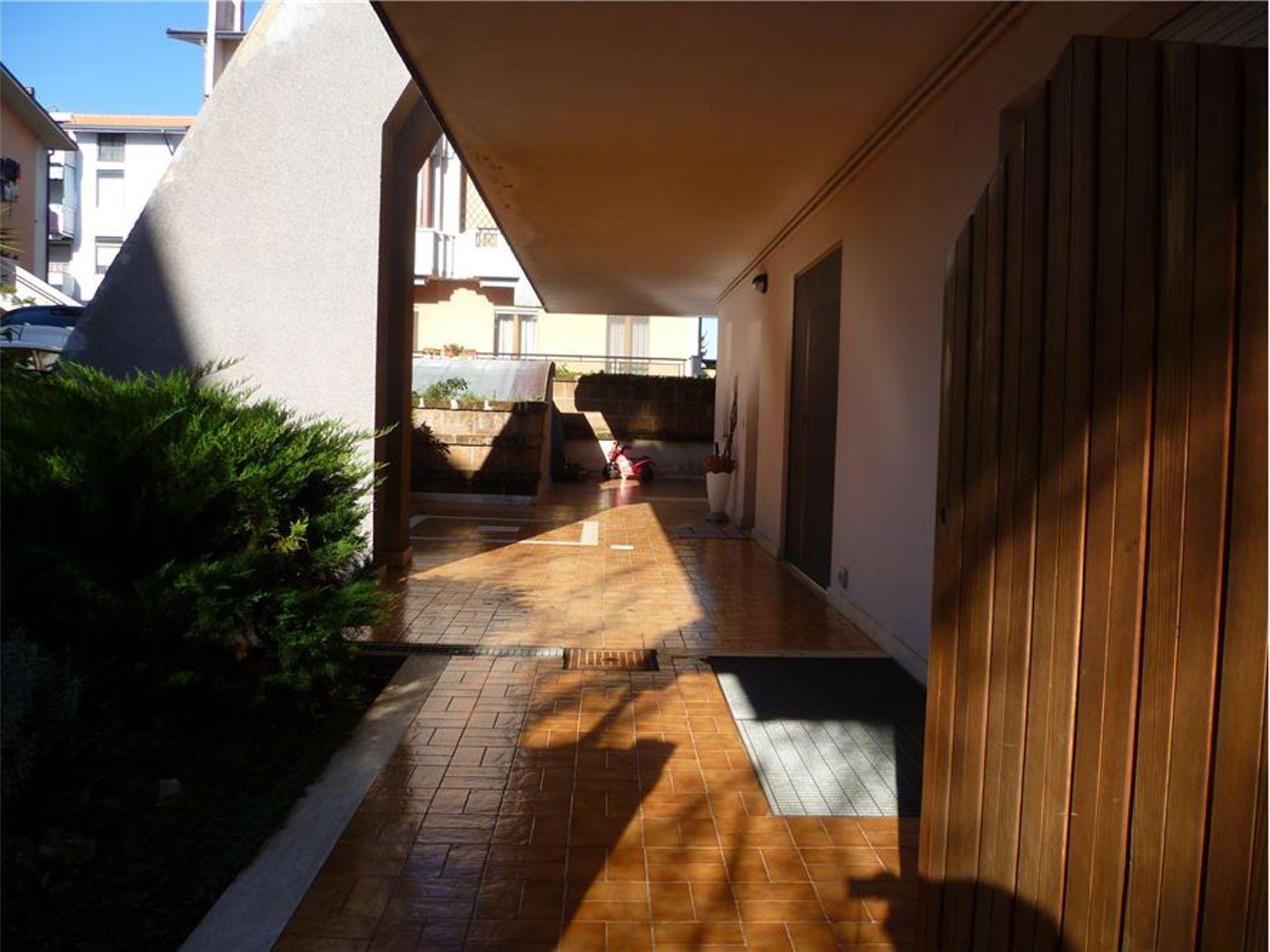 Appartamento Lanciano, CH Vendita - Foto 44