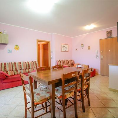 Appartamento Chieti, CH Vendita - Foto 7