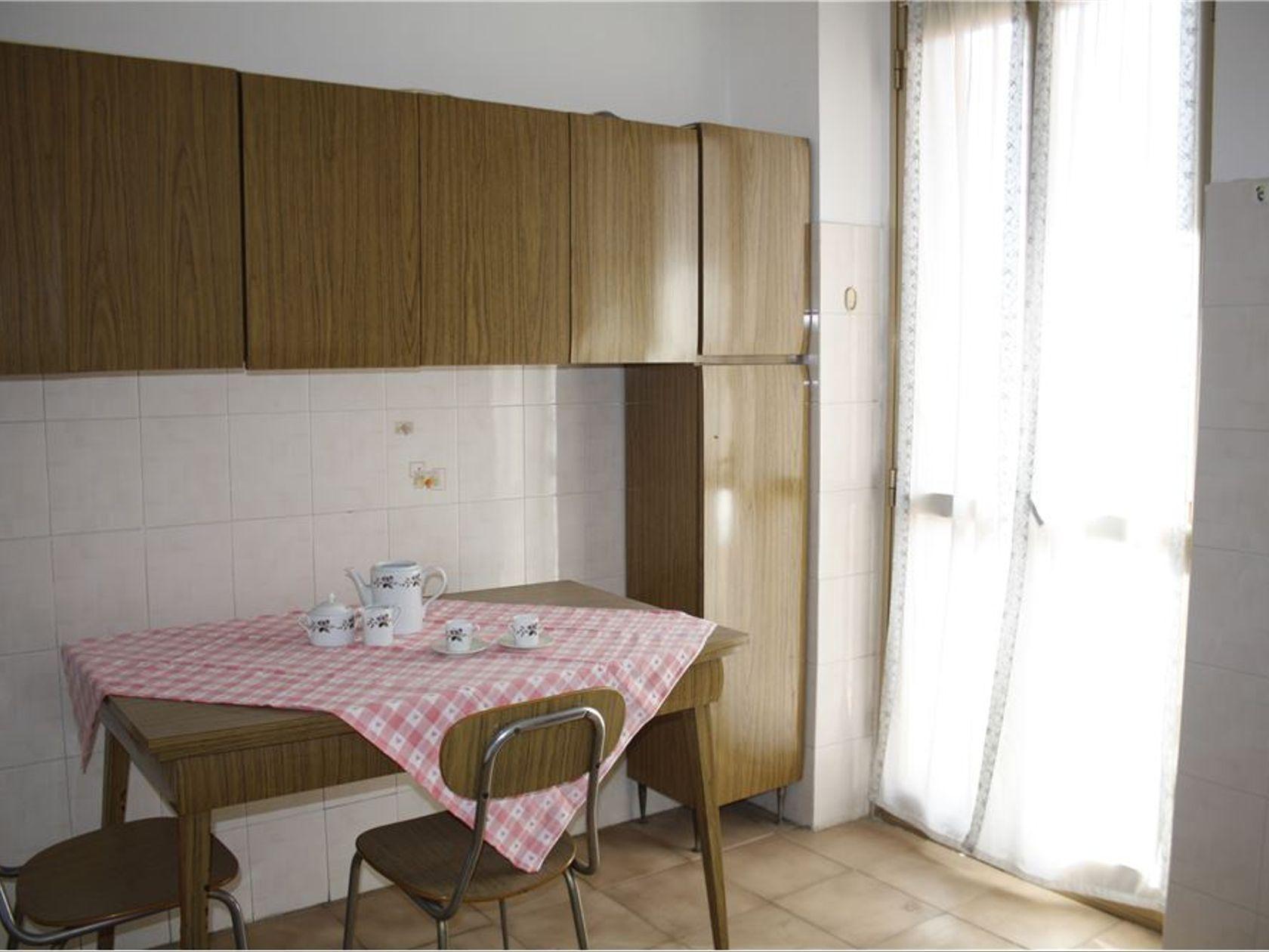 Appartamento Chieti, CH Vendita - Foto 8