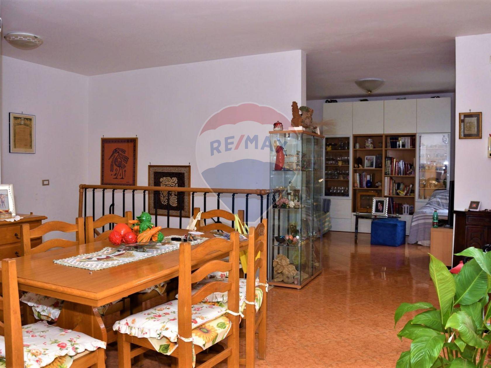 Appartamento Morena, Roma, RM Vendita - Foto 4