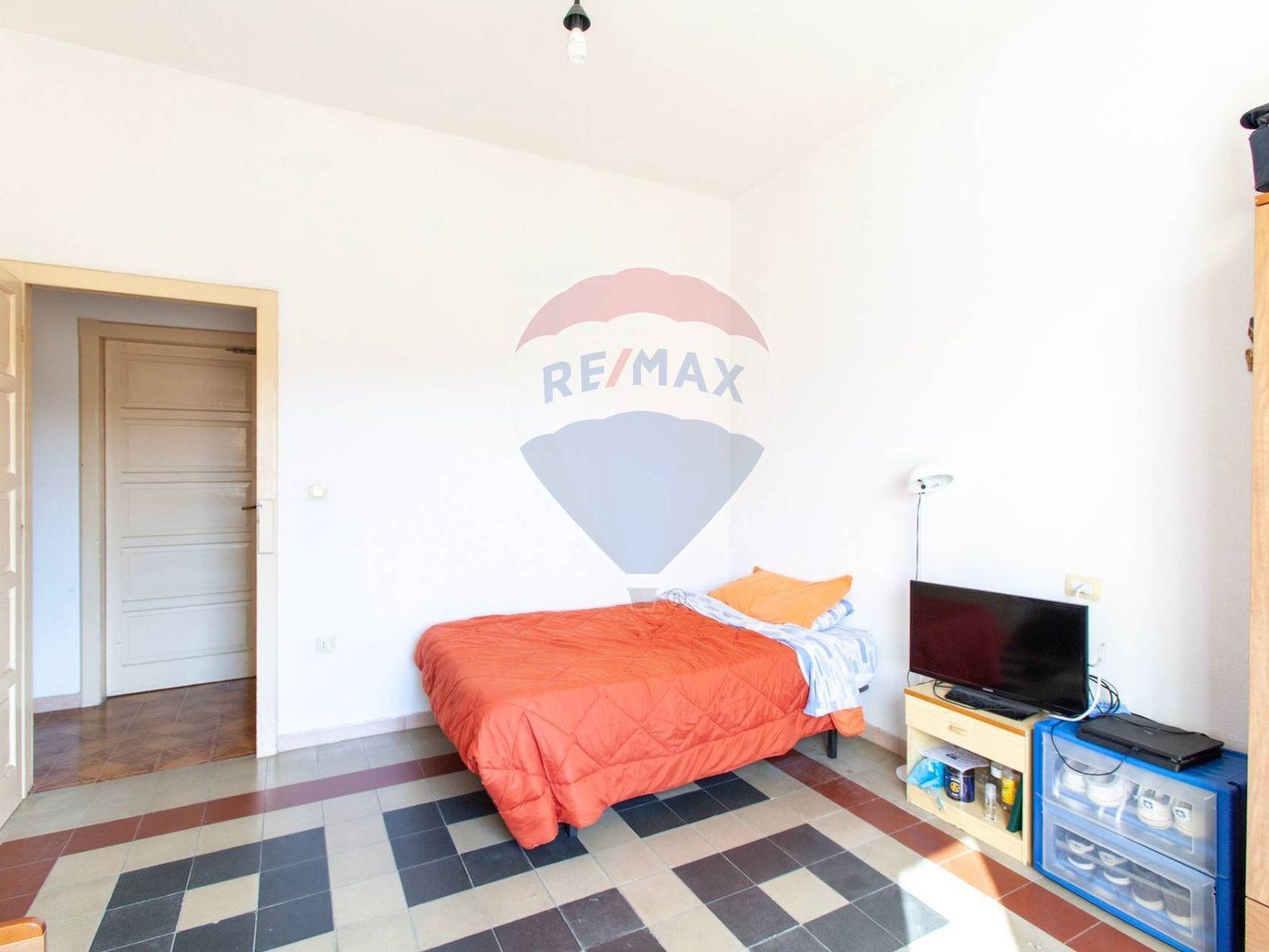 Appartamento San Benedetto, Cagliari, CA Vendita - Foto 6