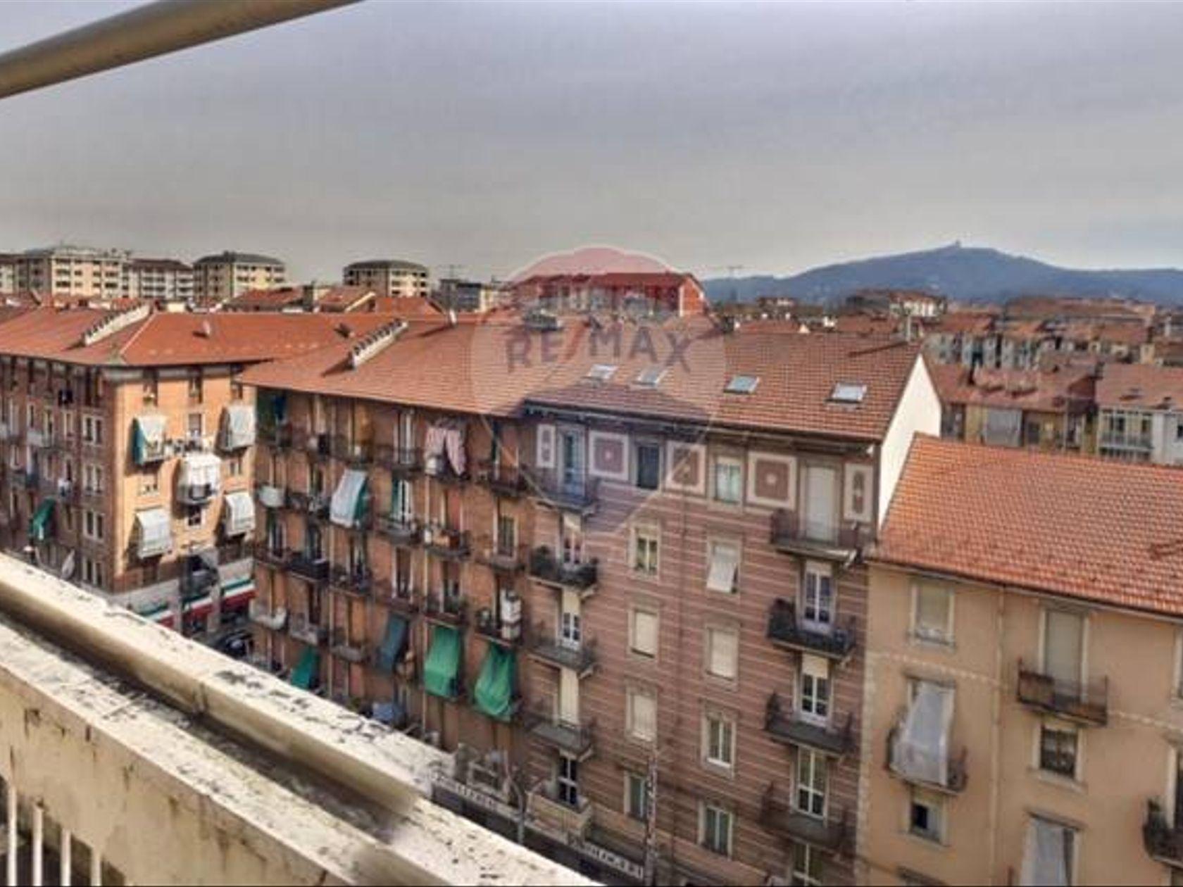 Appartamento Torino-barriera Di Milano Falchera Barca-bertolla, Torino, TO Vendita - Foto 4
