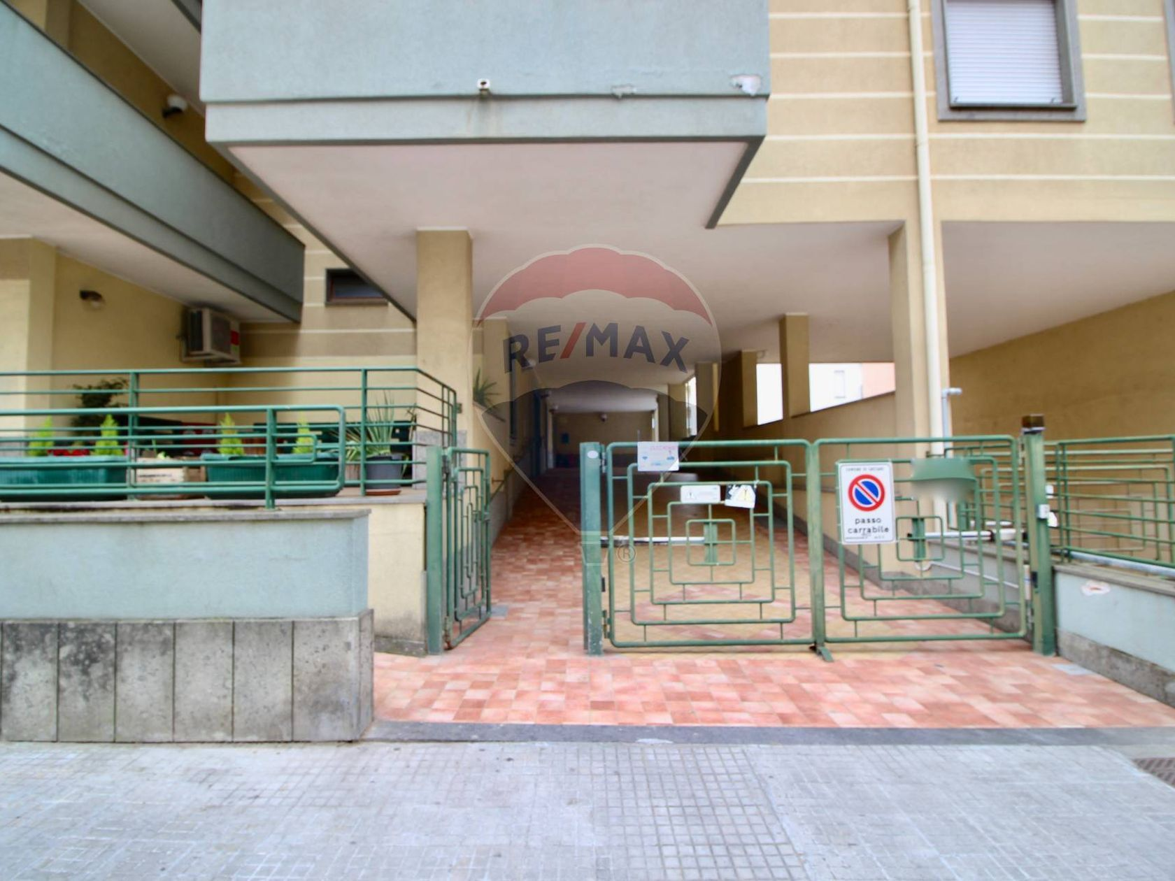 Appartamento Ss-s. Orsola Storica, Sassari, SS Vendita - Foto 21