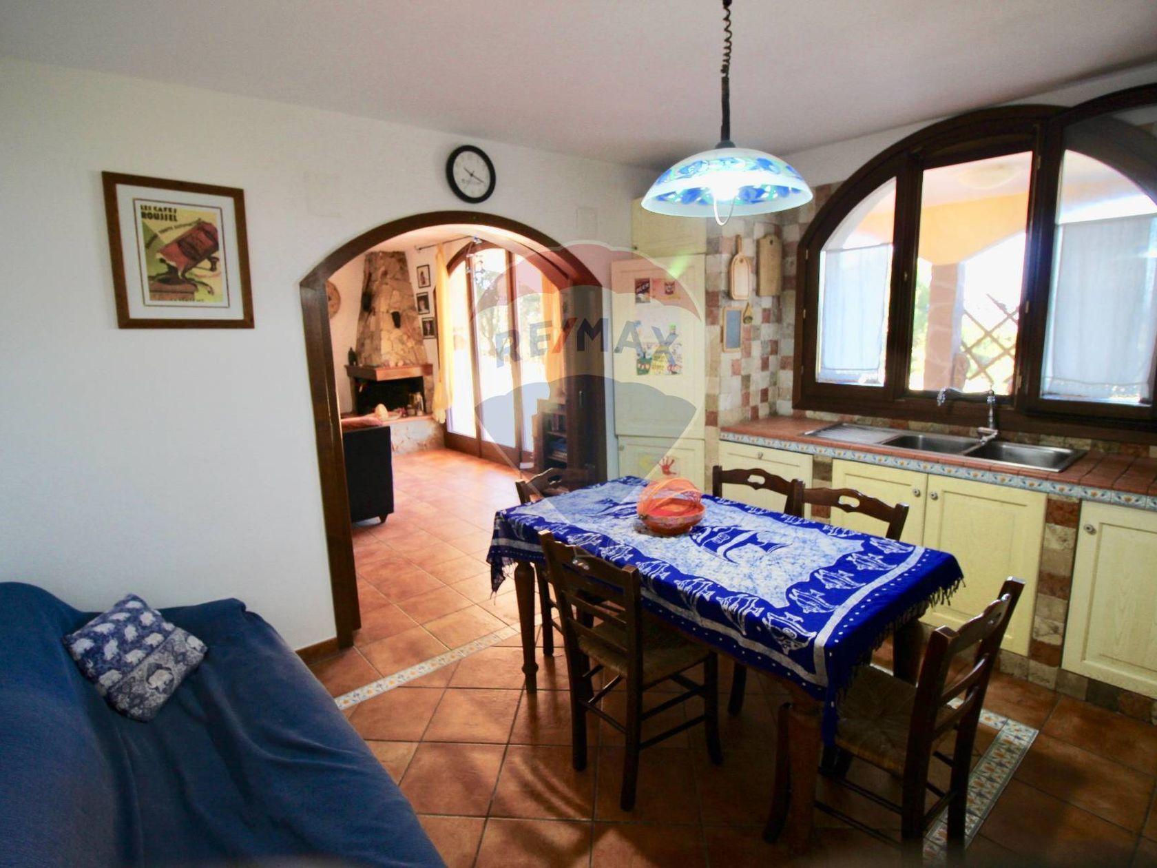Villa singola Ss-filgheddu, Sassari, SS Vendita - Foto 10