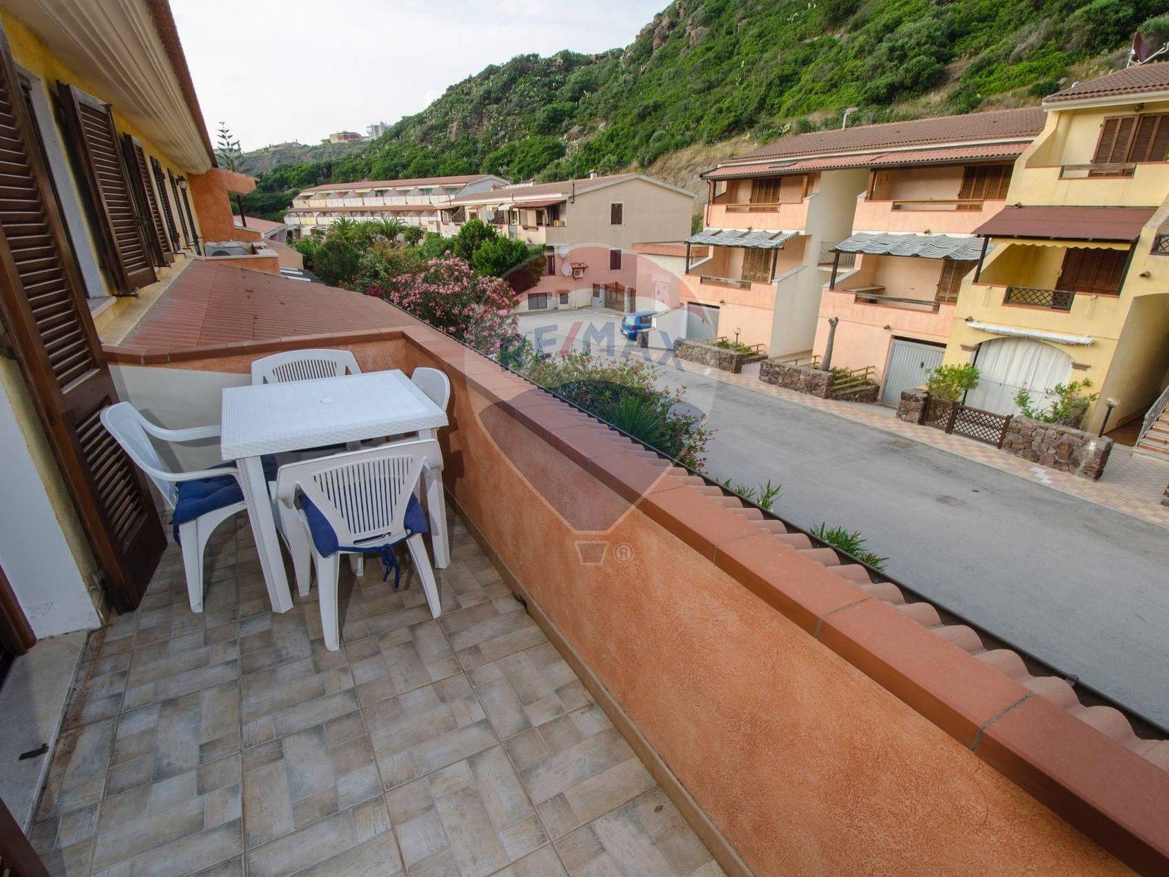 Appartamento Castelsardo, SS Vendita - Foto 12