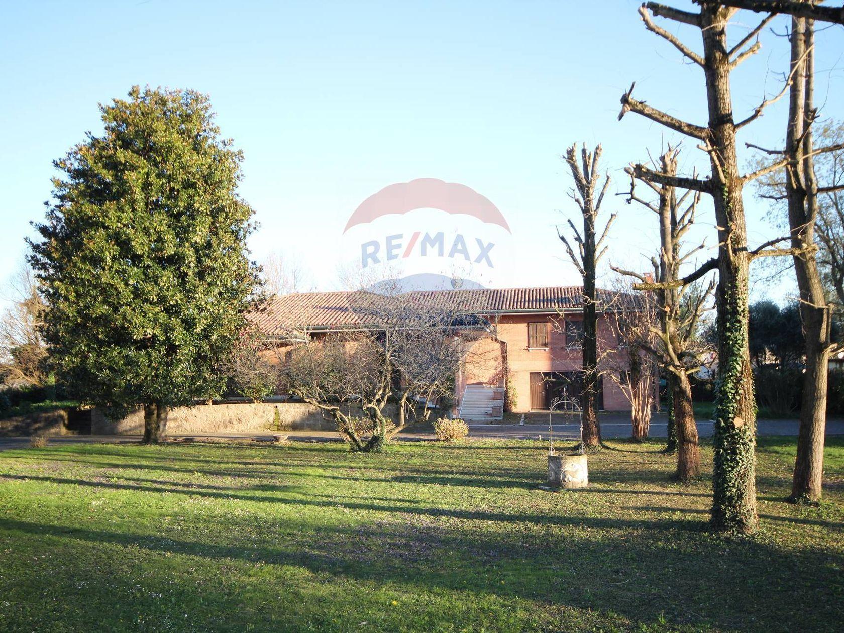 Villa singola Pegolotte, Cona, VE Vendita - Foto 3