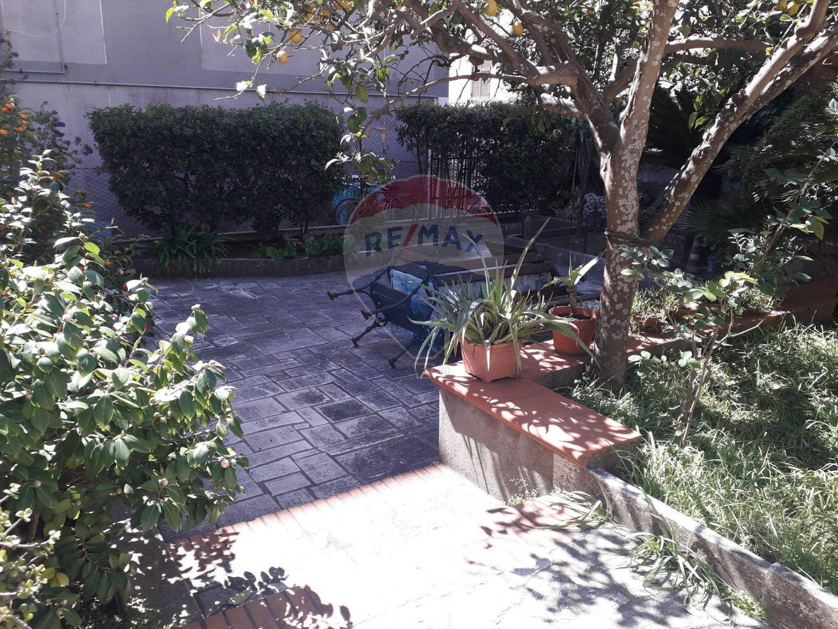 Villa o villino Nettuno, RM Vendita - Foto 20
